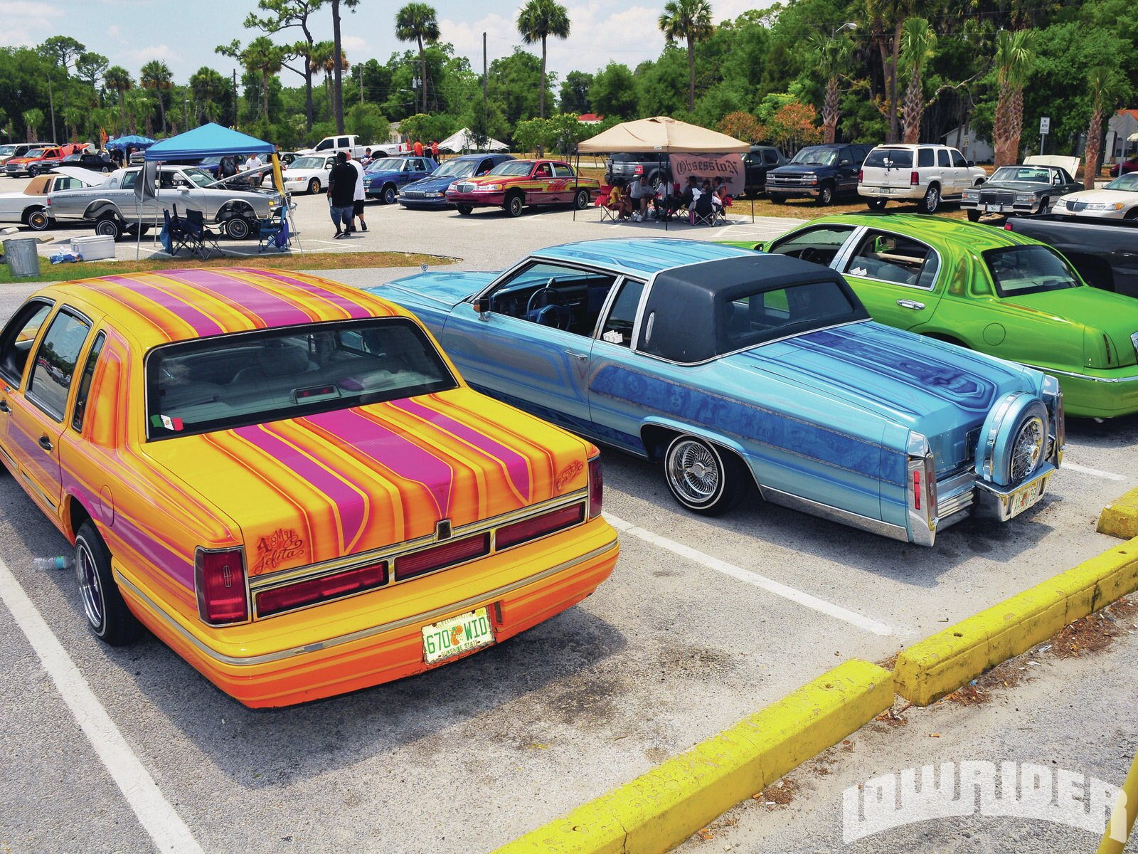 lrmp-1111-01-o-majestics-picnic-show-parking-lot2