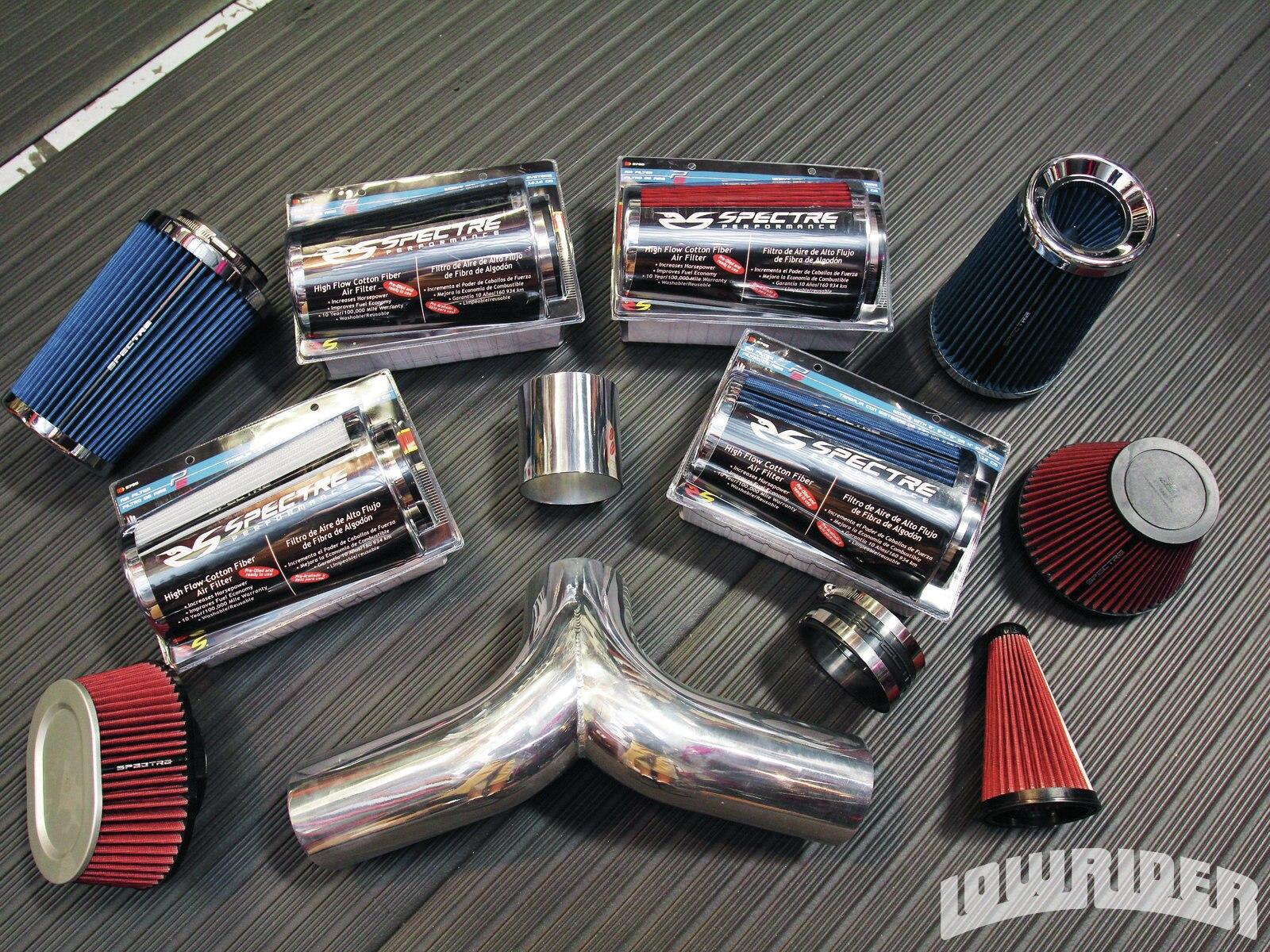 lrmp-1111-02-o-spectre-air-intake-system-parts2