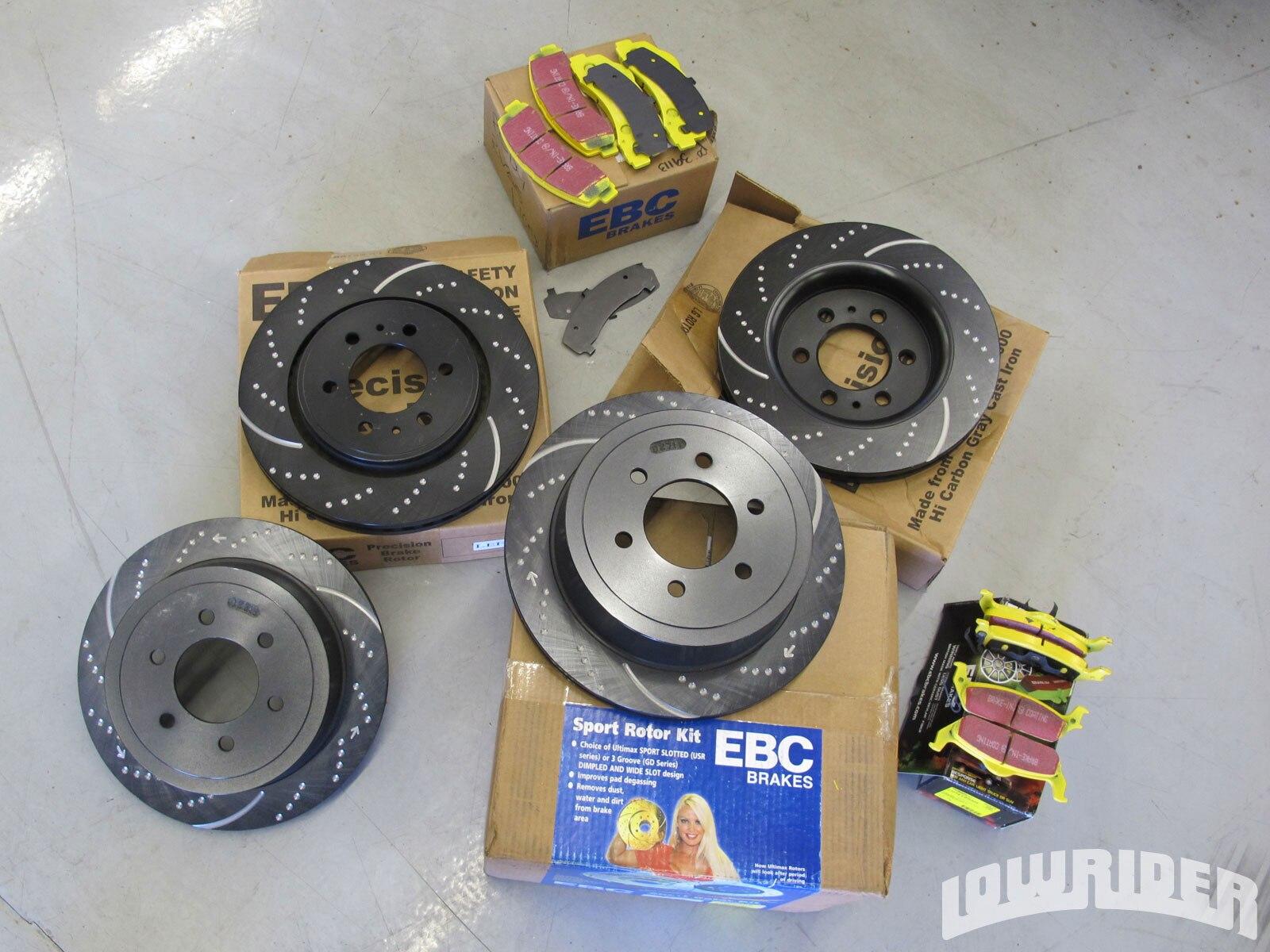 1110-lrmp-01-o-towing-brake-upgrade-EBC-brake-kit3