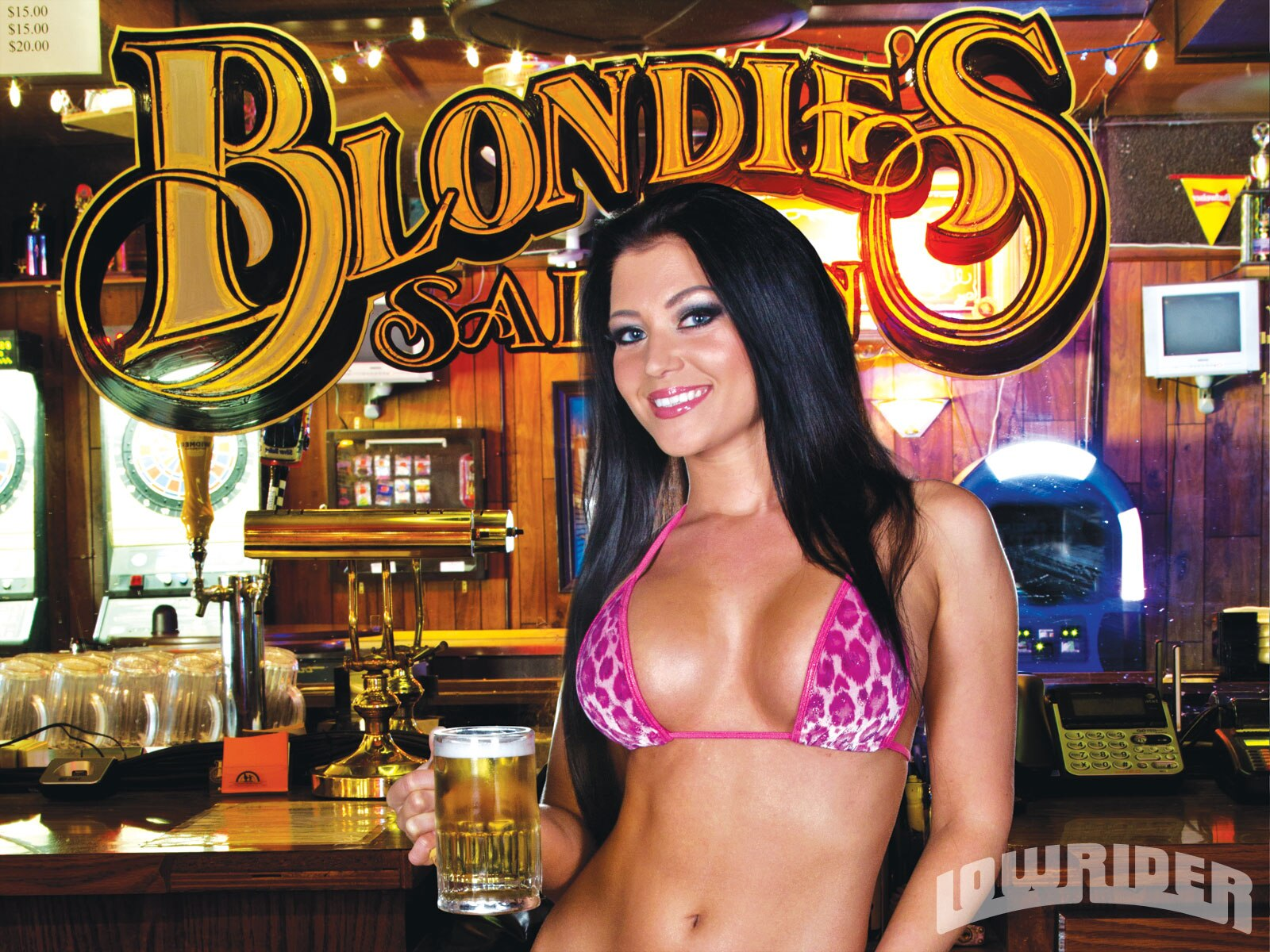 1111-lrms-01-ih-elena-blondies-saloon-last-call