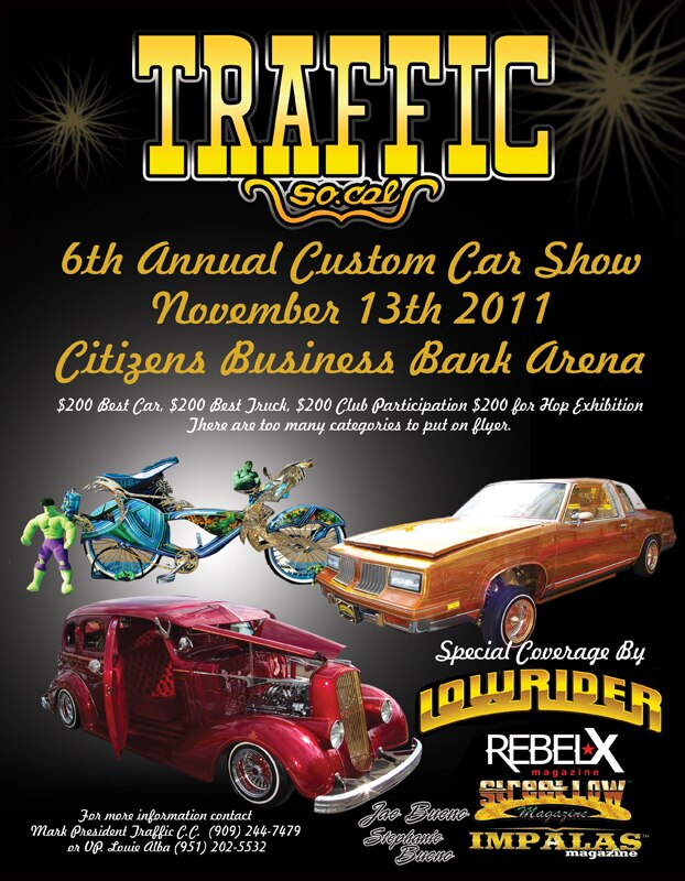 lrmp-1110-01-o-traffic-socal-6th-annual-custom-car-show-flyer2