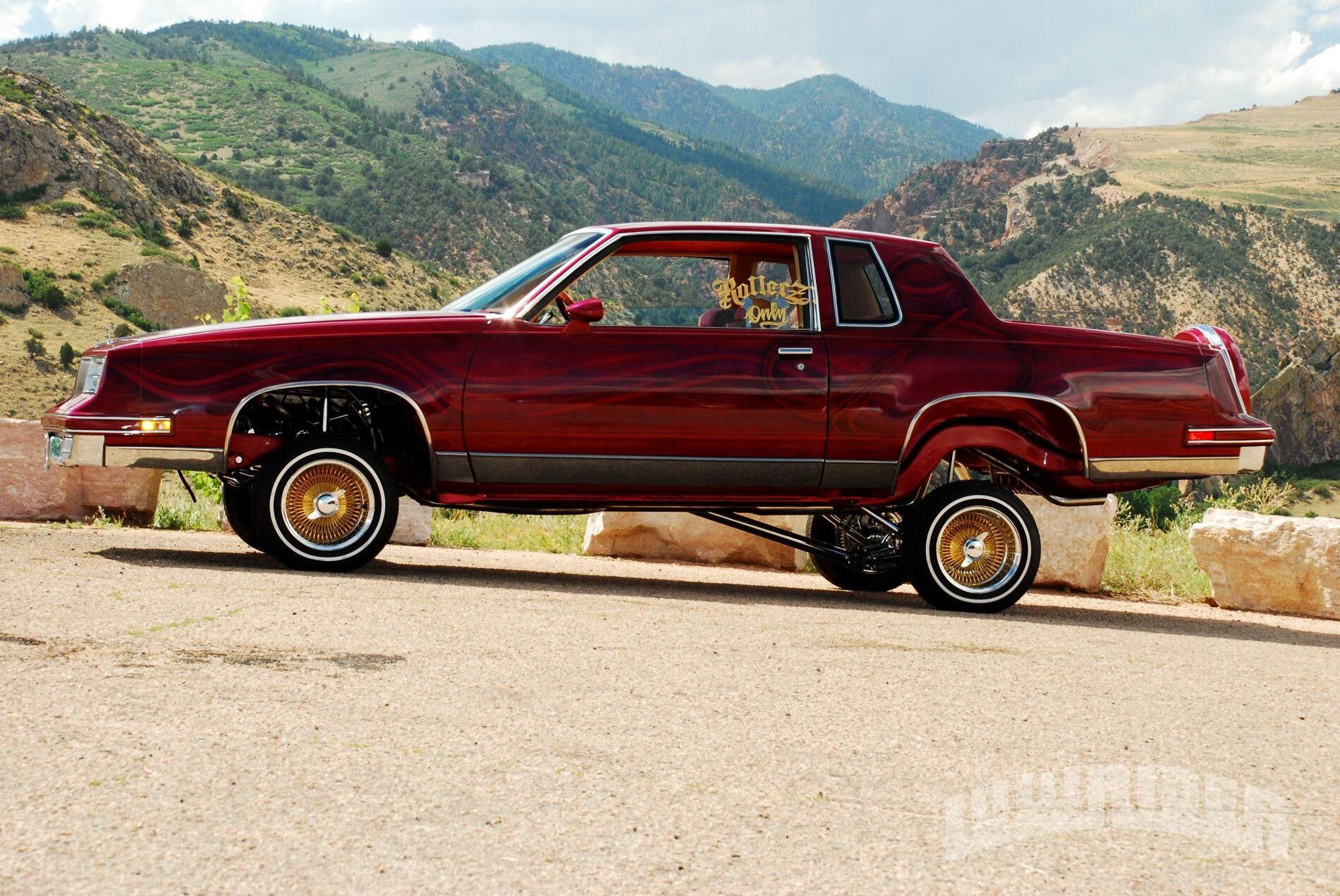 lrmp-1111-01-o-1983-oldsmobile-cutlass-side3