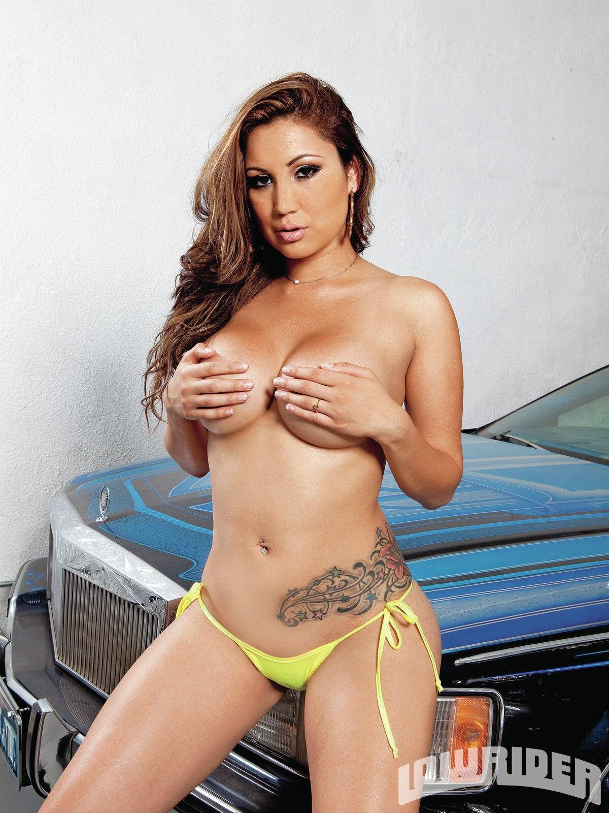 bd fat women sex