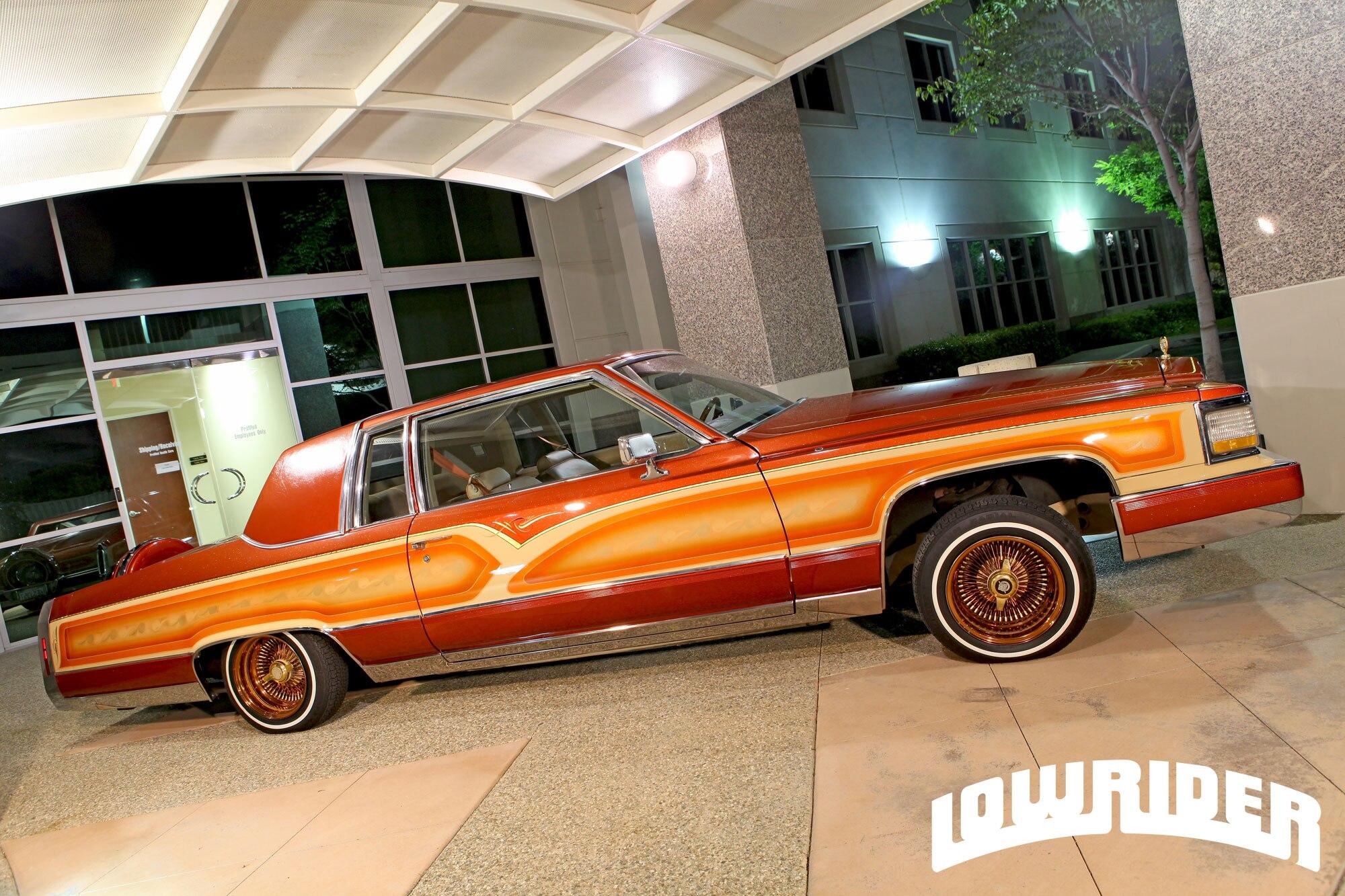 lrmp-1112-01-o-1981-coupe-deville-side3