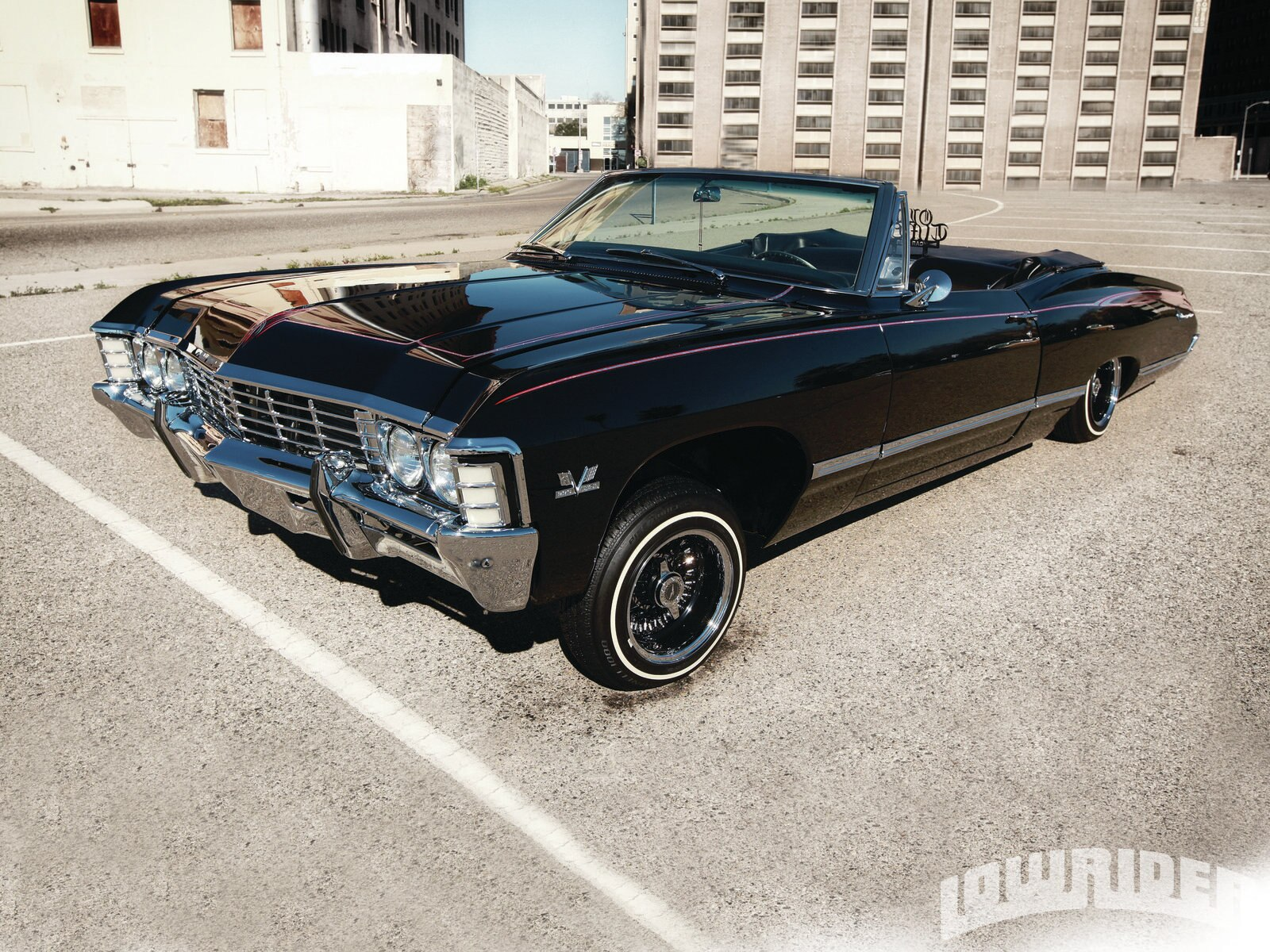 Craigslist Ny Cars And Trucks >> 1967 Impala Convertible For Sale Craigslist | Autos Weblog