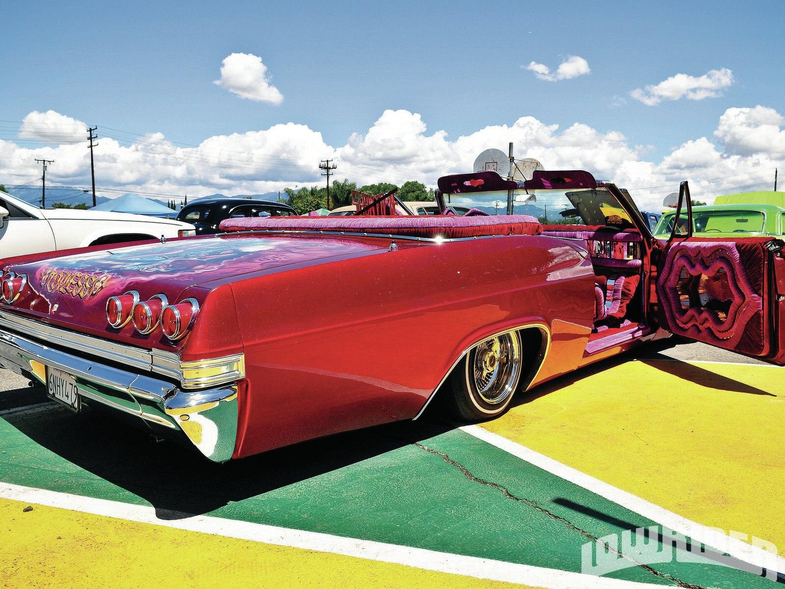 1201-lrmp-01-o-royal-image-show-local-school-fundraiser-lowrider-convertible1