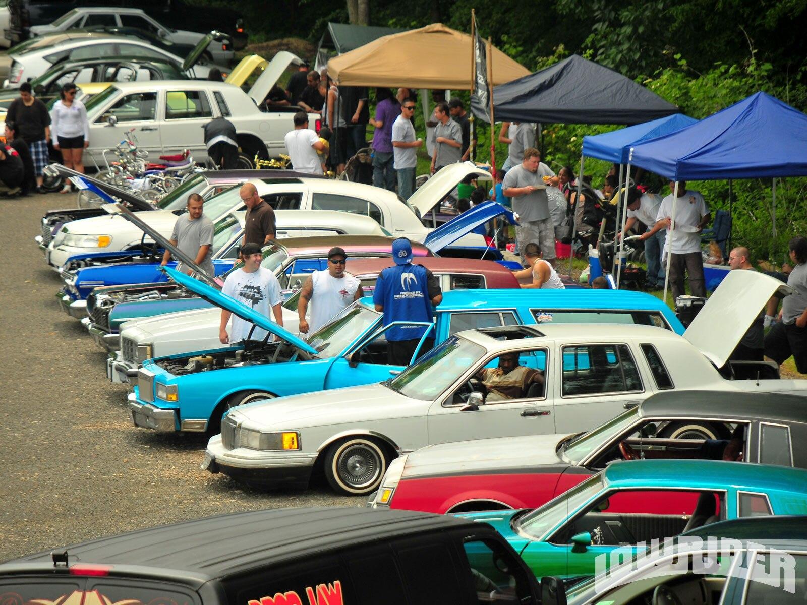 1201-lrmp-02-o-street-dreamz-picnic-show-cars1