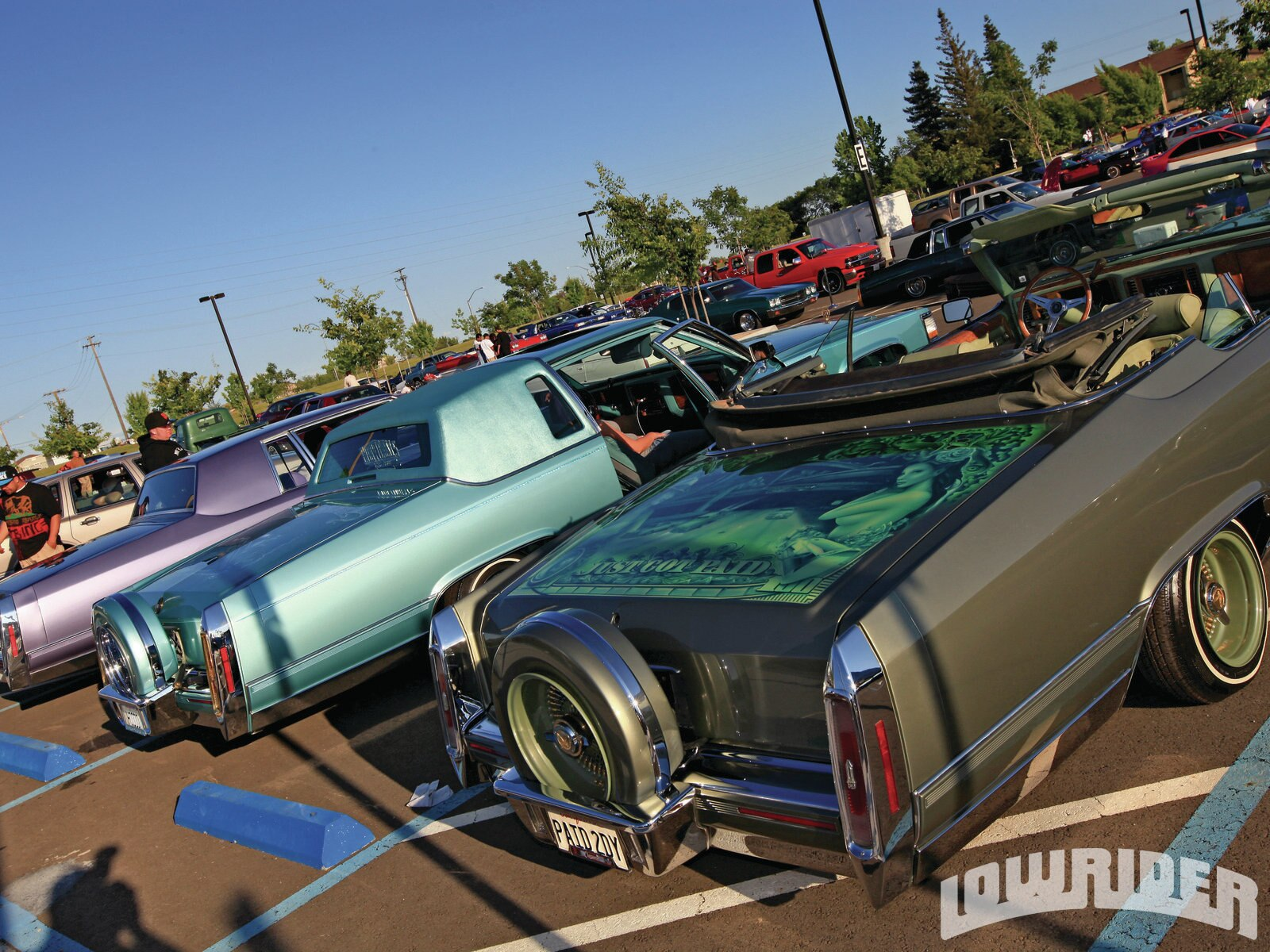 1201-lrmp-20-o-socios-9th-annual-car-show-custom-cadillac1