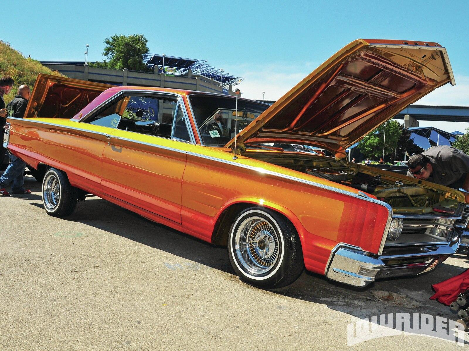 Uebelhor And Sons Chevrolet Chevrolet Cadillac Service ...