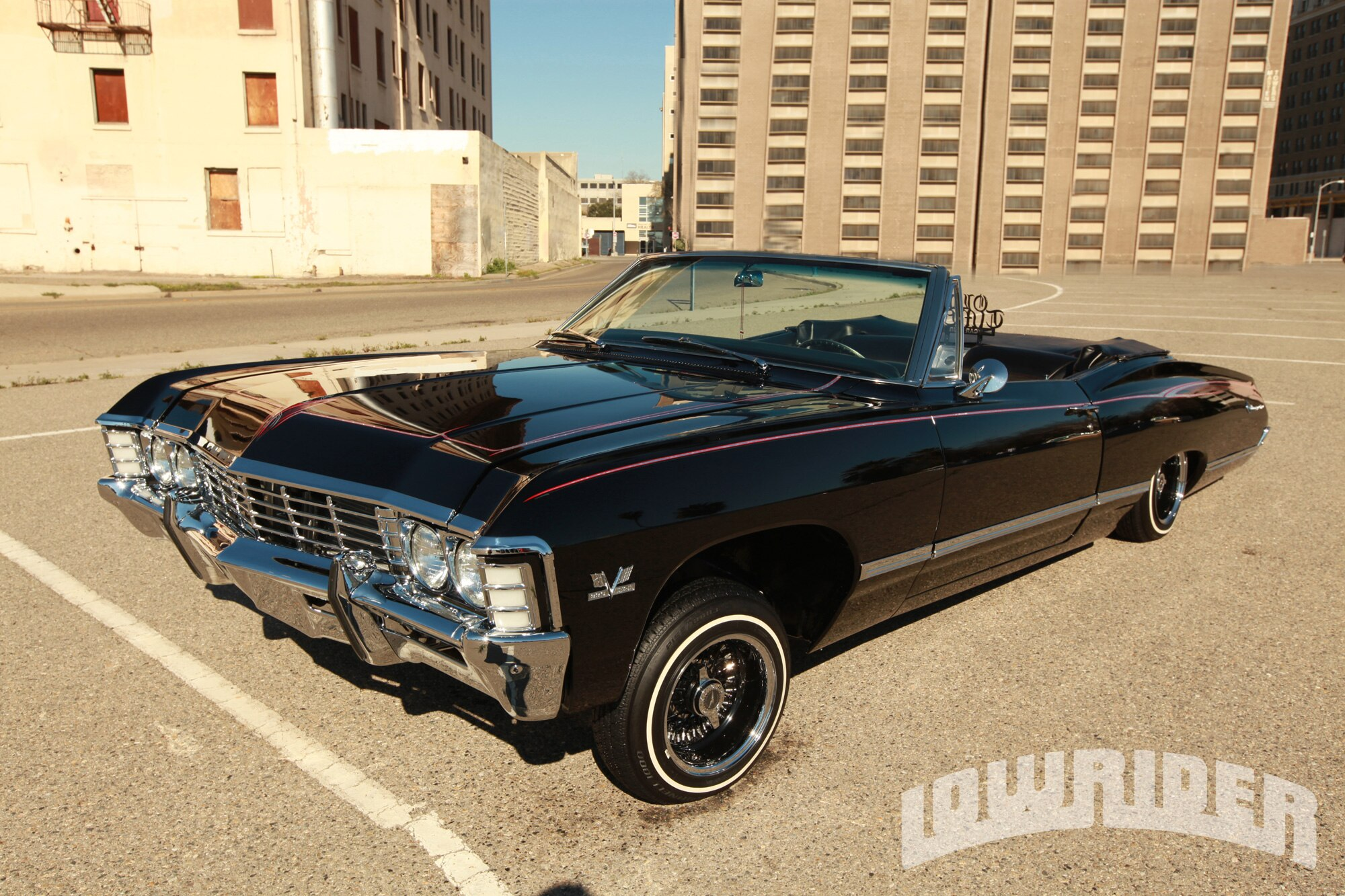 lrmp-1201-01-o-1967-chevrolet-impala-front