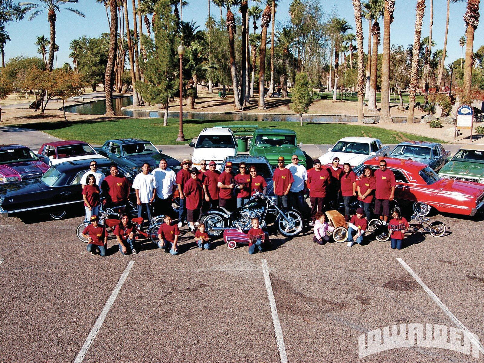 1202-lrmp-03-o-identity-car-club-AZ-club-members1