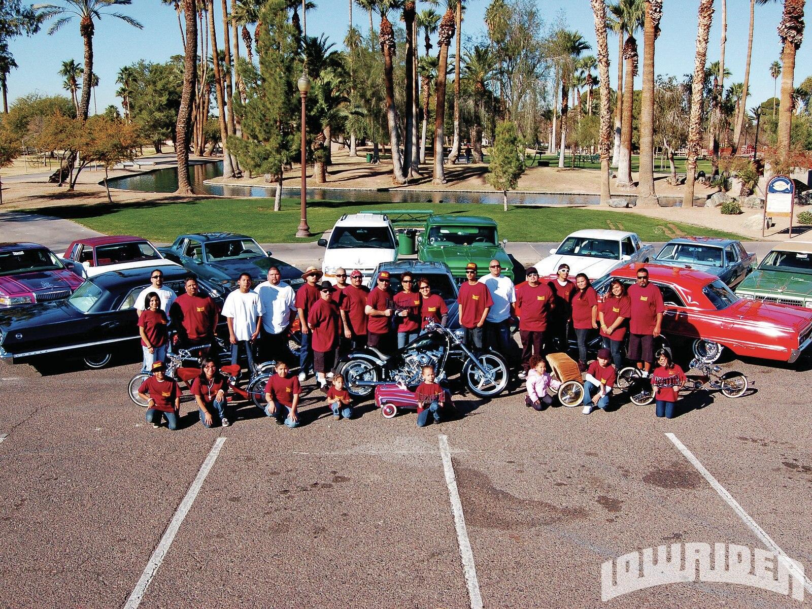 1202-lrmp-03-o-identity-car-club-AZ-club-members1