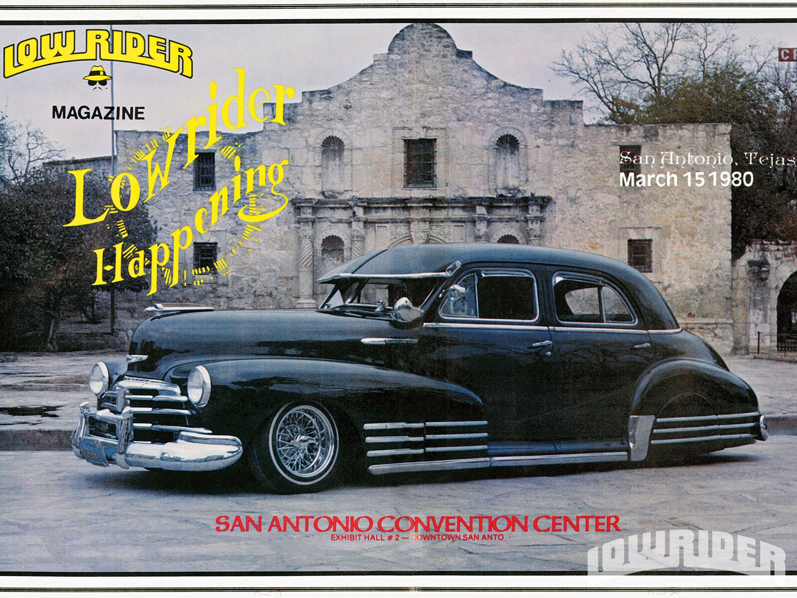 1202-lrmp-91-o-35-years-in-the-life-lowrider-magazine-79-801