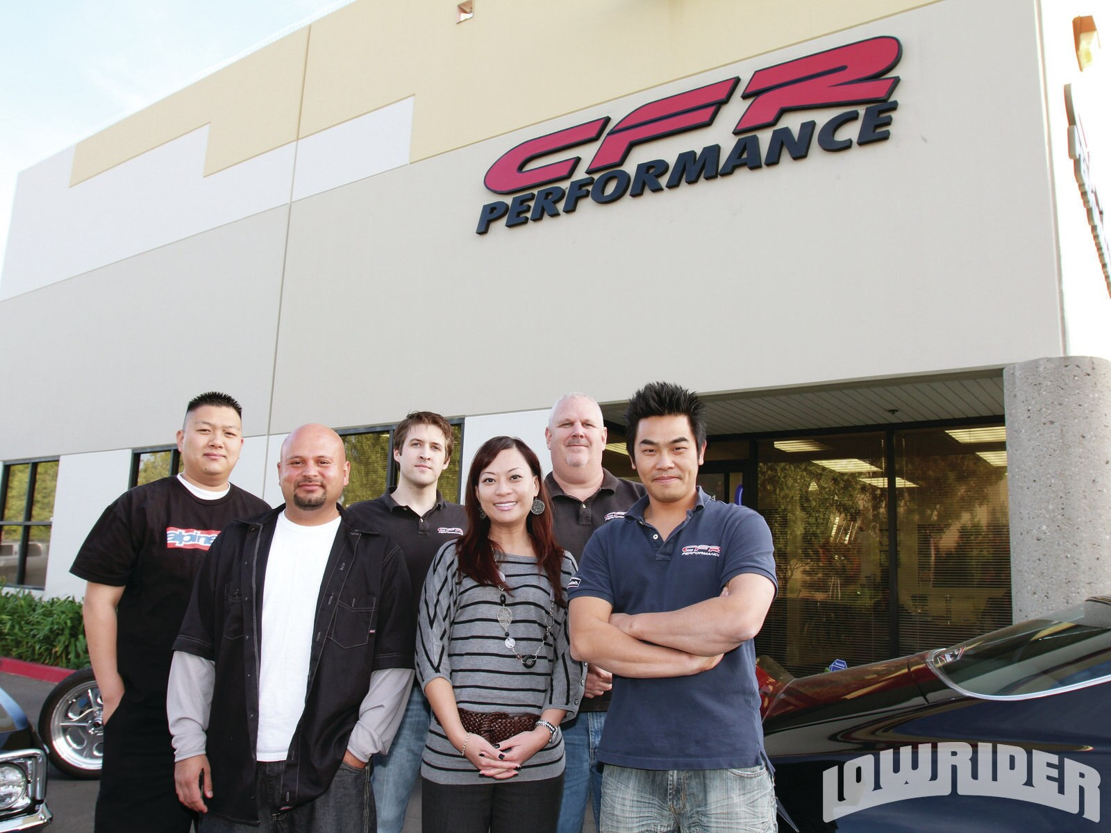 1203-lrmp-04-o-CFR-performance-shop-visit-CFR-crew1