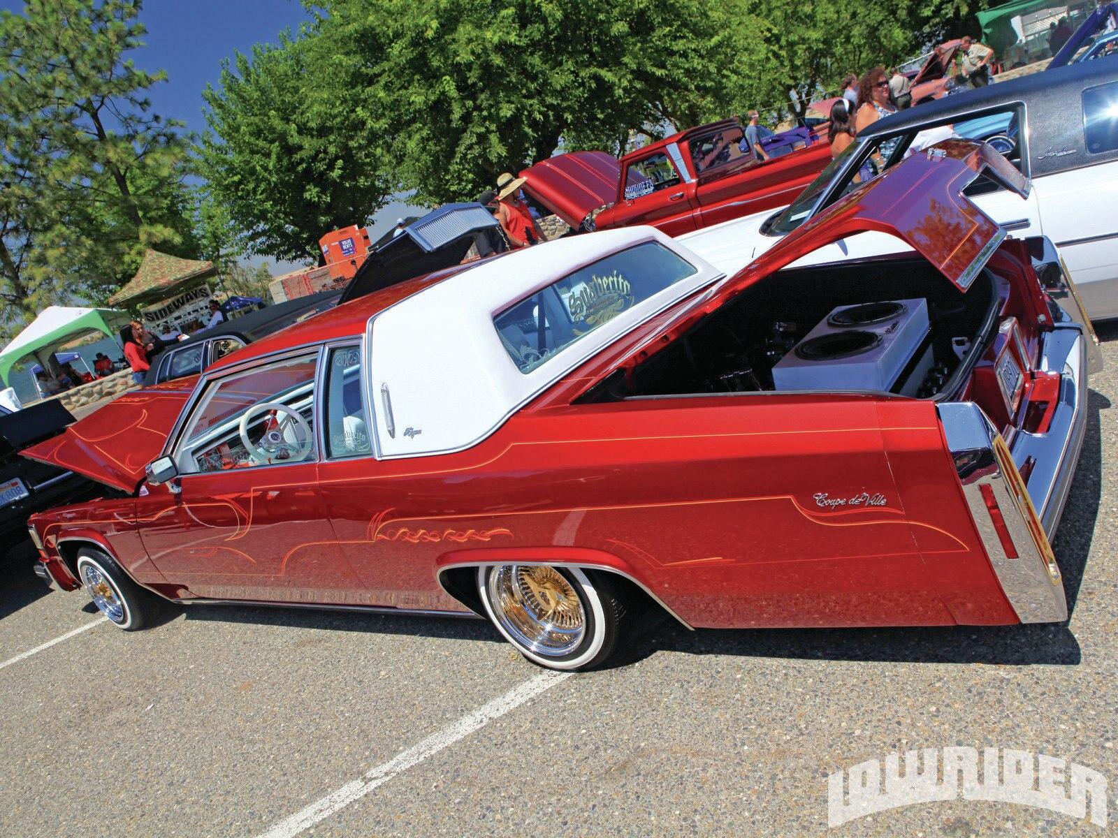 1203-lrmp-01-o-merced-custom-auto-show-cadillac-coupe-de-ville2