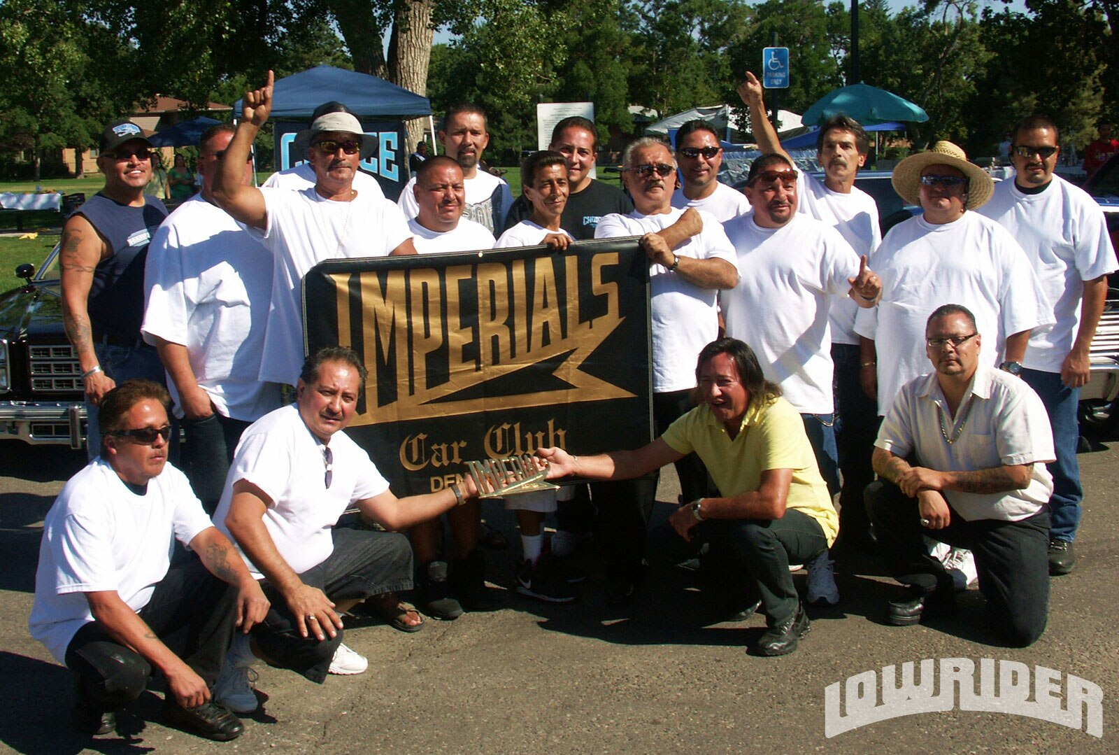 1204-lrmp-22-o-imperials-car-club-denver-20th-anniversary-BBQ-imperials-members1