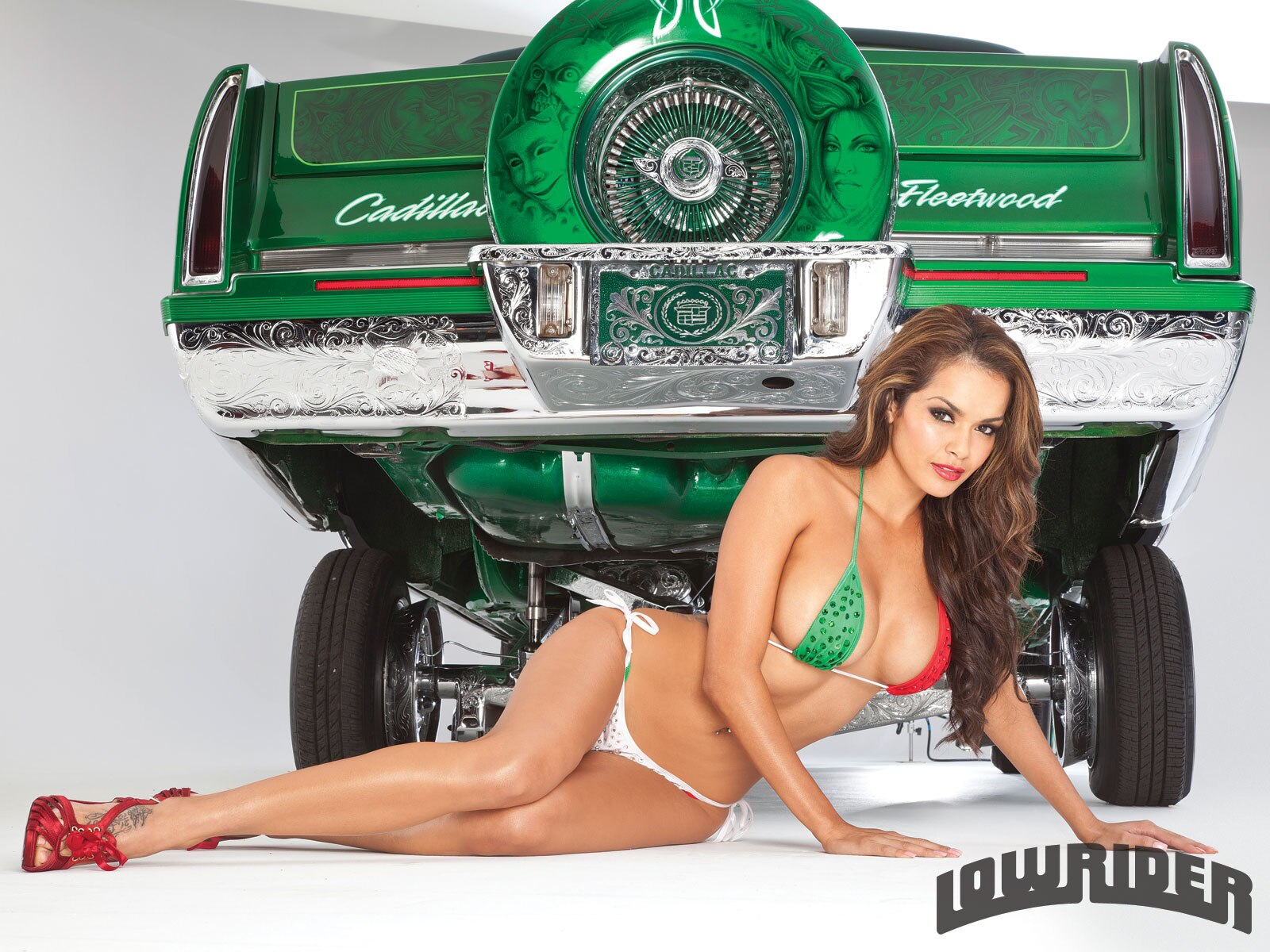 1201-lrms-01-o-daisy-marie-lowrider-girls-model1