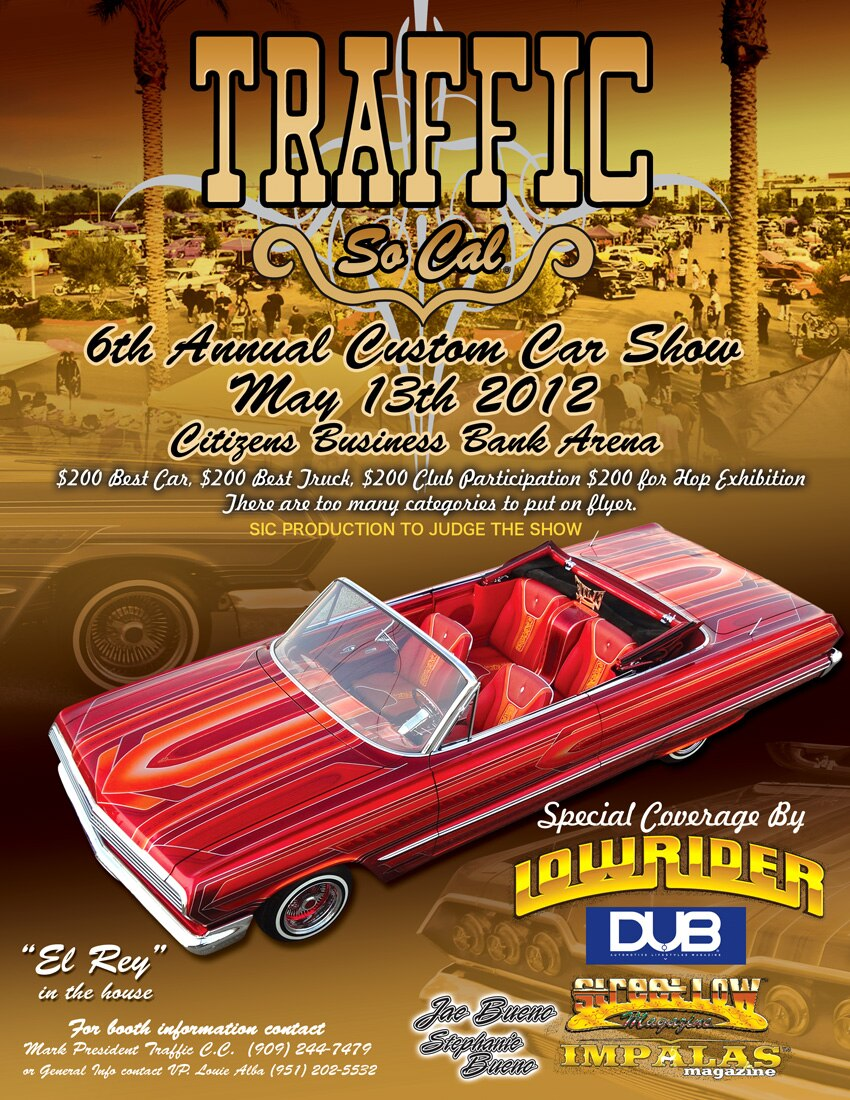 1203-lrmp-01-o-traffic-so-cal-6th-annual-custom-car-show-front1