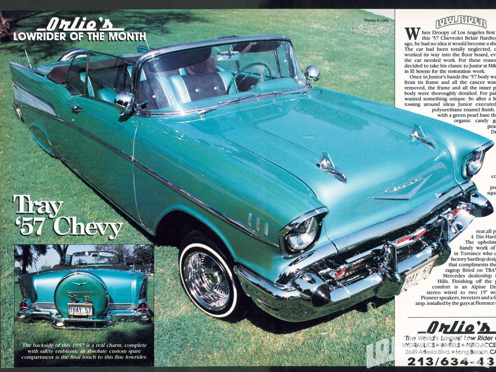 1203-lrmp-57-o-lowrider-magazine-1985-1988-lowrider-archives1