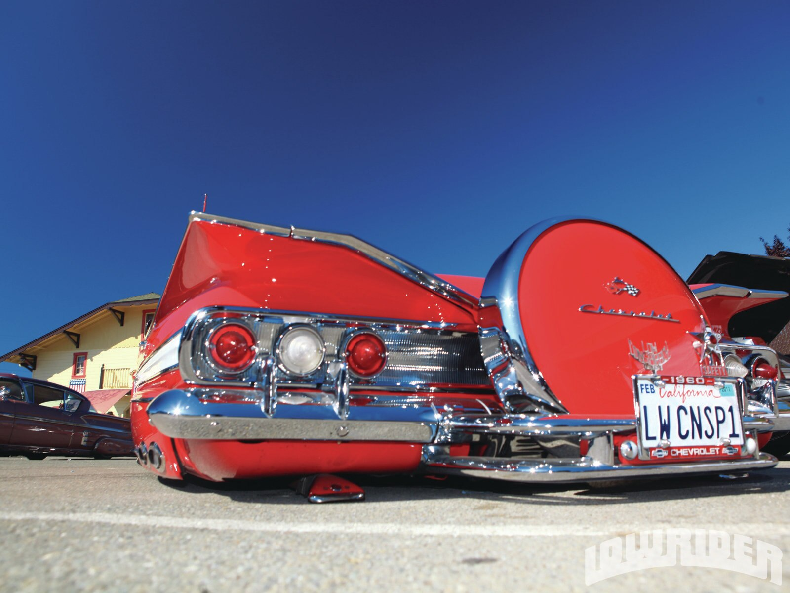 1204-lrmp-01-o-low-conspiracy-35th-year-anniversary-custom-chevrolet1