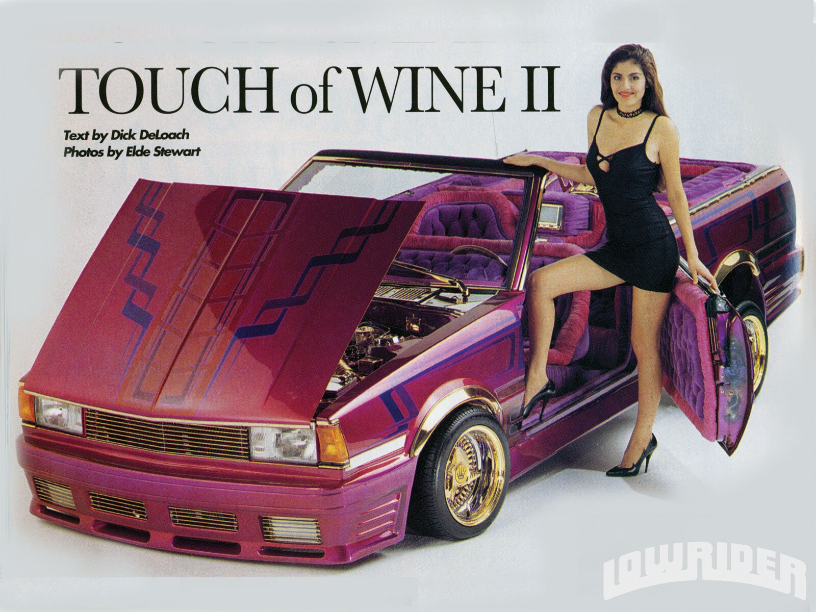 1204-lrmp-01-o-the-changing-lowrider-scene-touch-of-wine-II1
