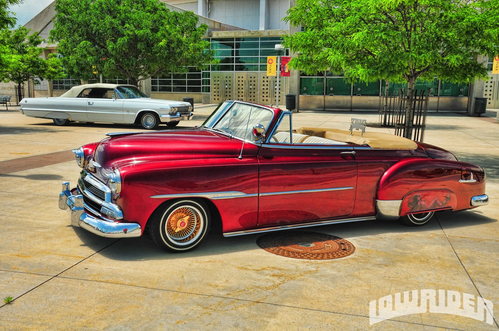 1204-lrmp-09-o-1951-chevrolet-deluxe-convertible-driver-side-view1
