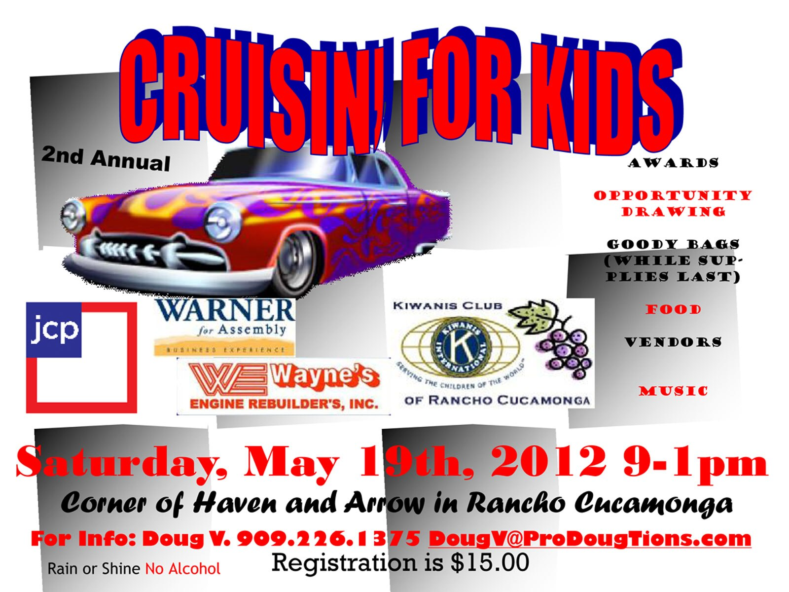 1205-lrmp-01-hp-kiwanis-club-of-rancho-cucamonga-cruisin-for-kids-flyer