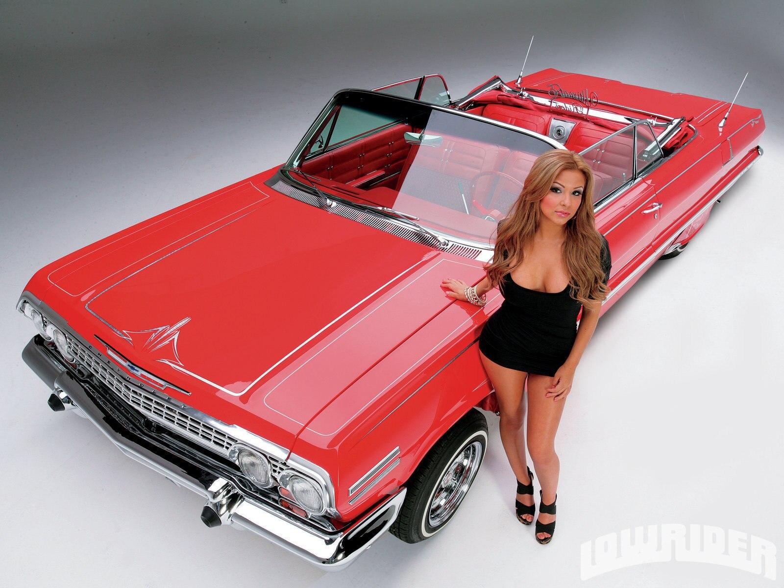 1205-lrmp-01-o-1963-chevrolet-impala-convertible-faiola-amor