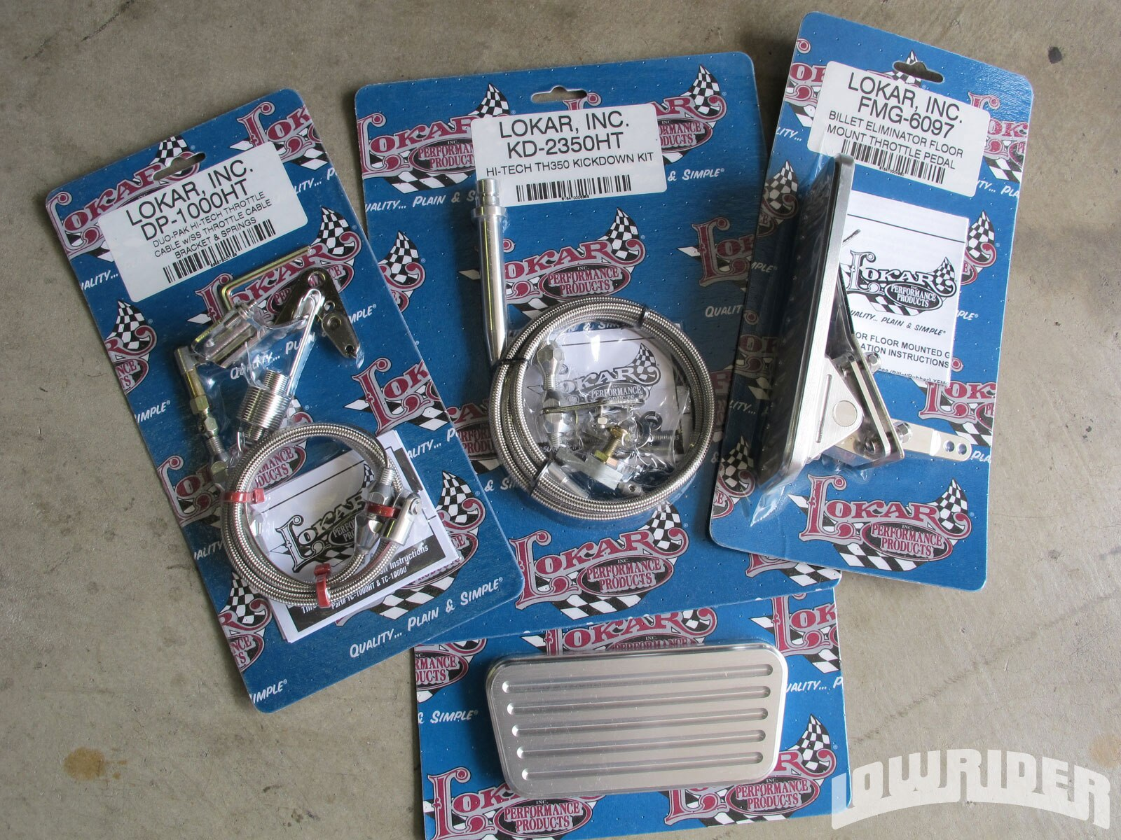 1205-lrmp-01-o-lokar-performance-products-pedals-and-cables1