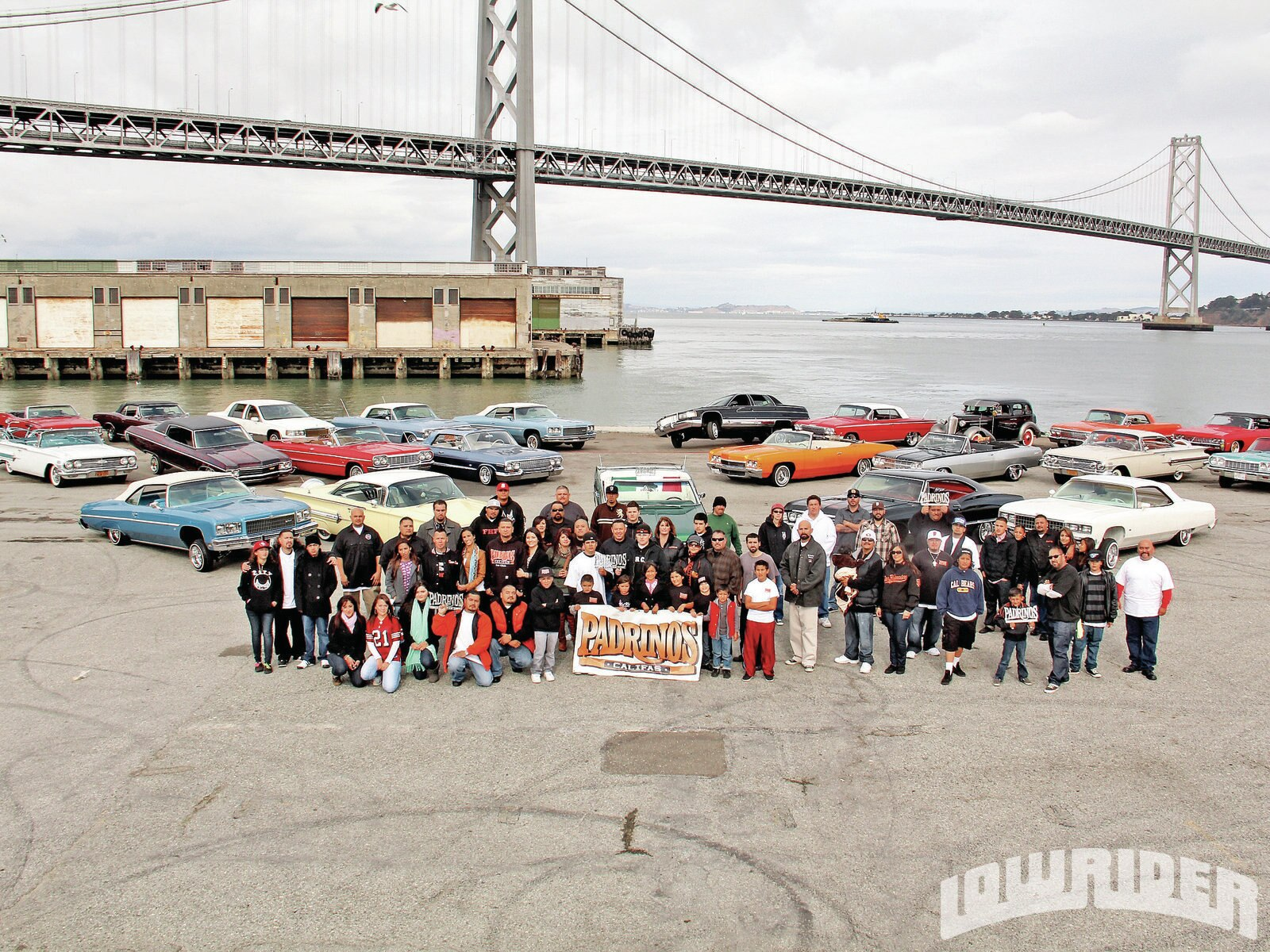 1205-lrmp-01-o-pardinos-car-club-group-picture1
