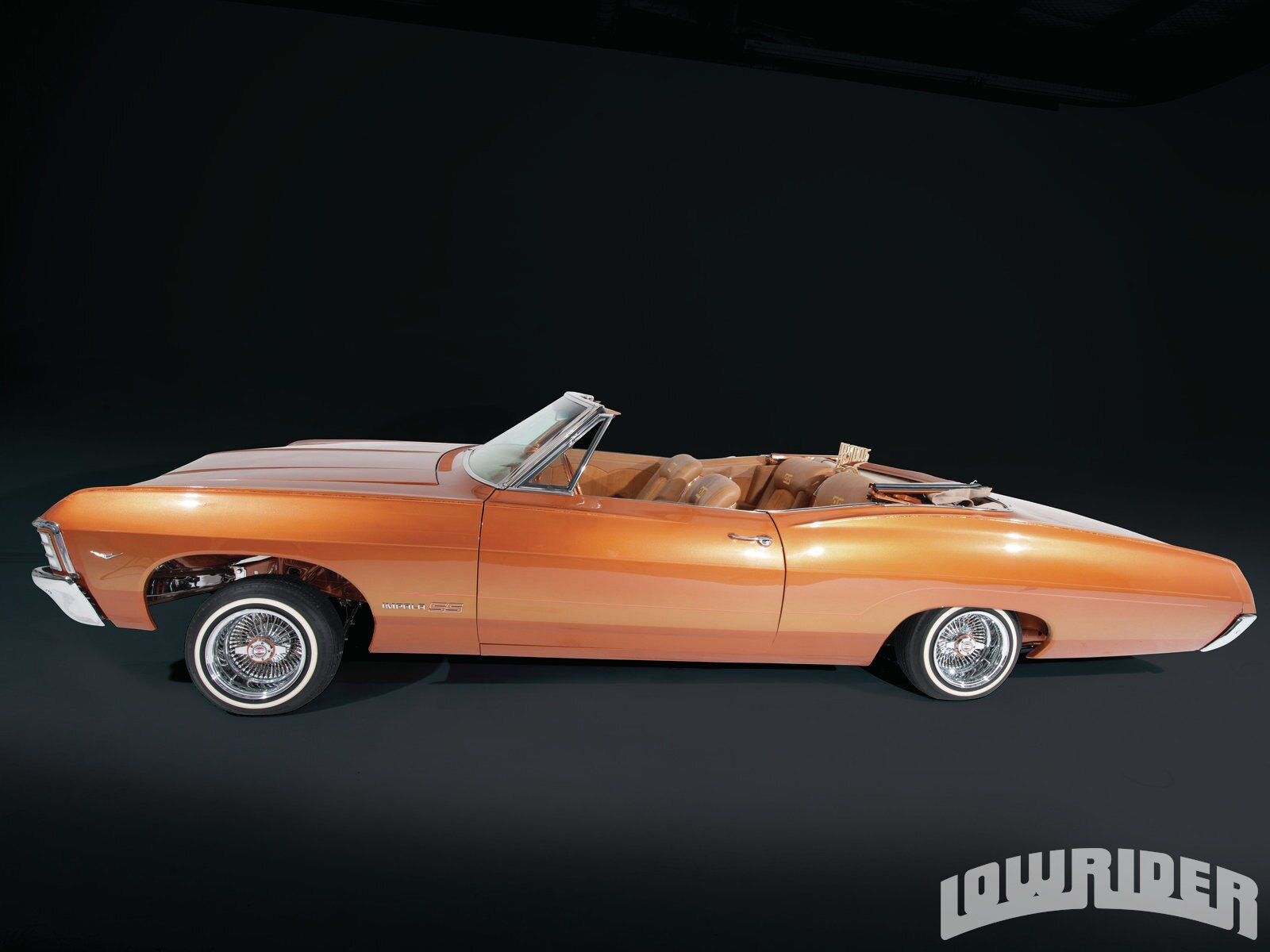 1205-lrmp-02-o-1967-chevrolet-impala-convertible-supersport-driver-side-profile1