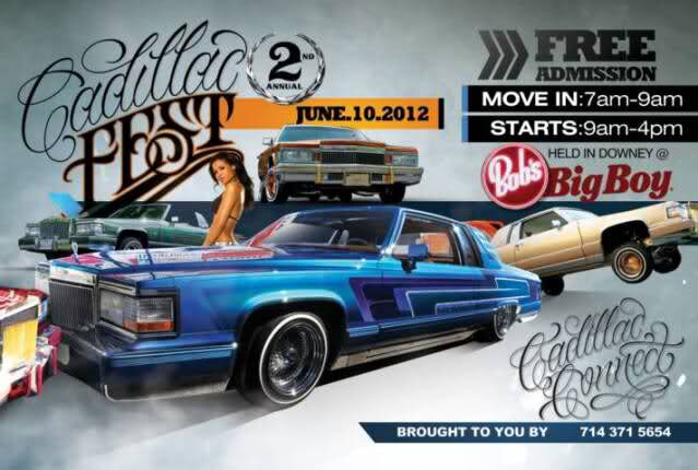 1204-lrmp-01-o-2nd-annual-cadillac-fest-flyer1