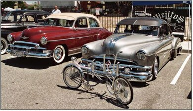 1204-lrmp-01-o-4th-annual-doin-it-for-the-kids-car-bike-show-lowrider-bombs1