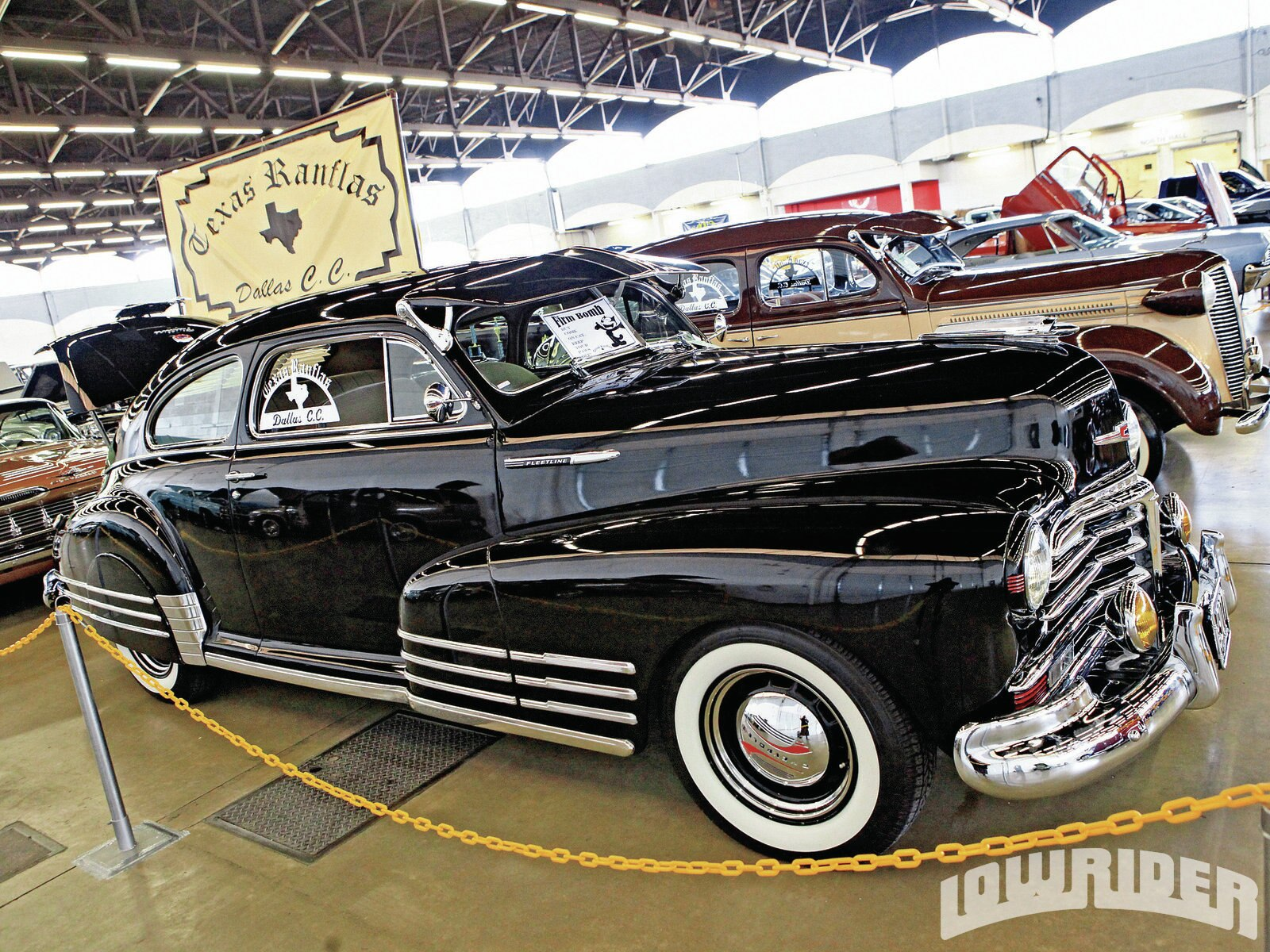 1205-lrmp-02-o-tour-2011-family-affair-chevrolet-fleetline1