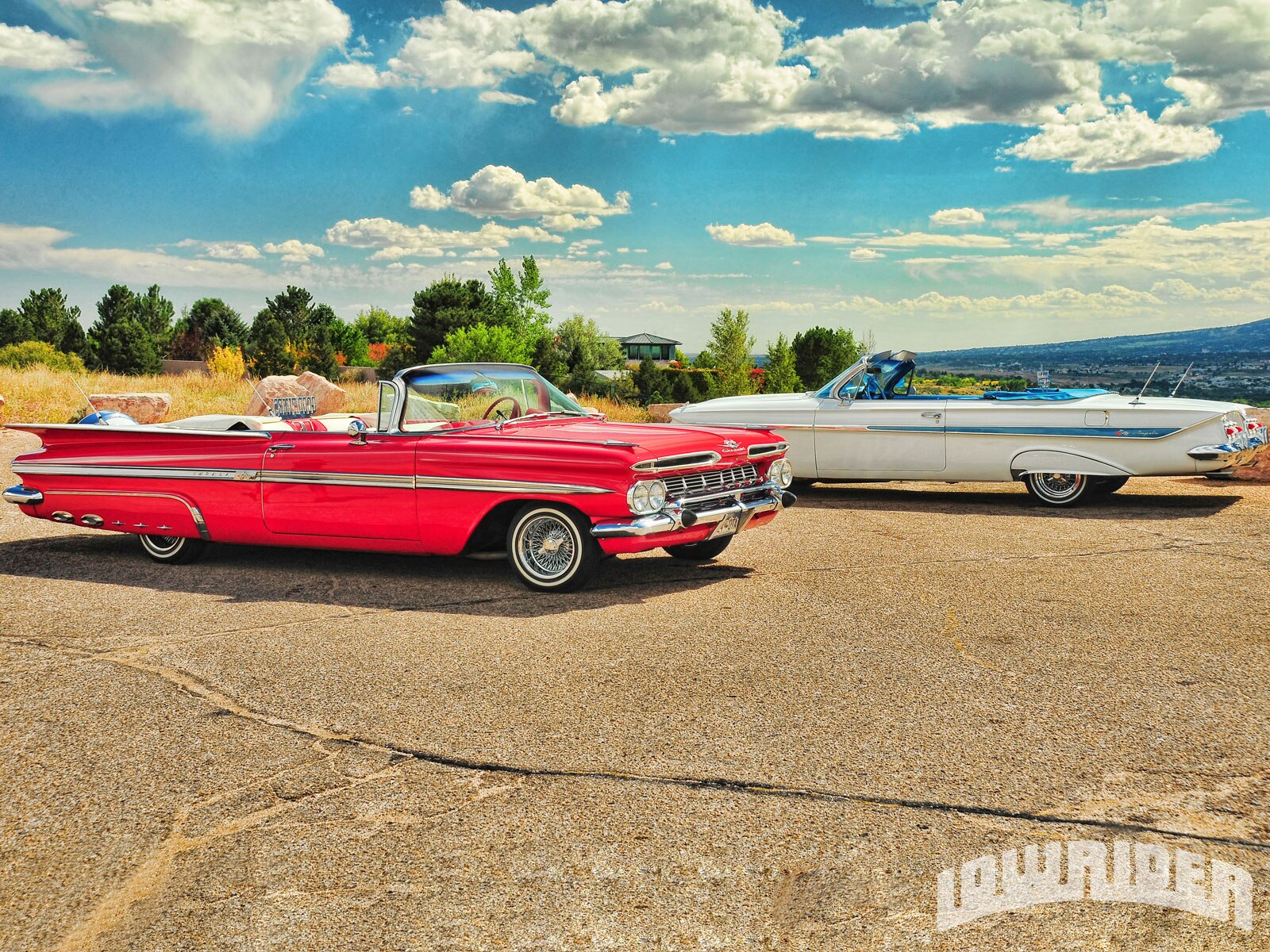 1206-lrmp-01-o-1961-chevrolet-impala-1959-chevrolet-impala-side-view1