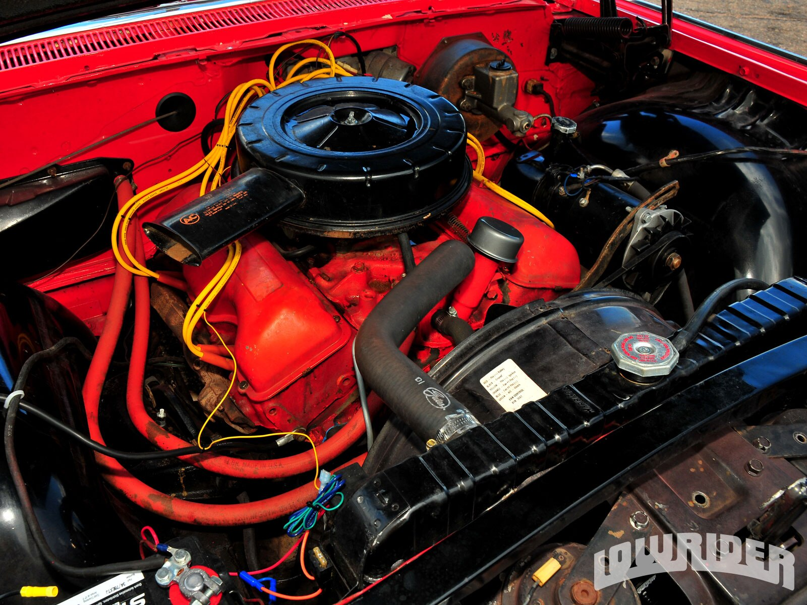 1961 Chevrolet Impala Convertible Amp 1959 Chevrolet Impala