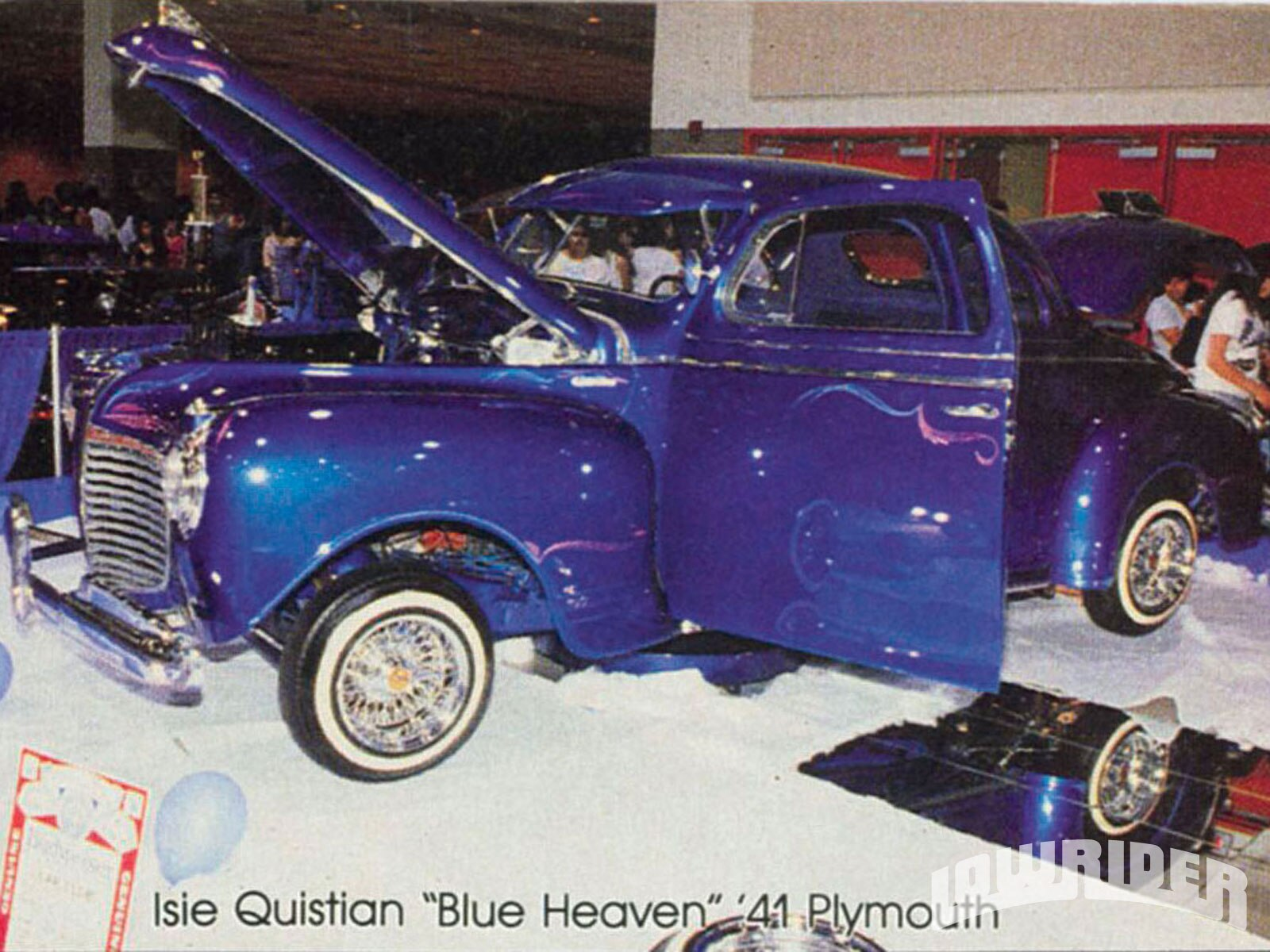 1206-lrmp-42-o-lowrider-magazine-1989-1990-lowrider-archives1