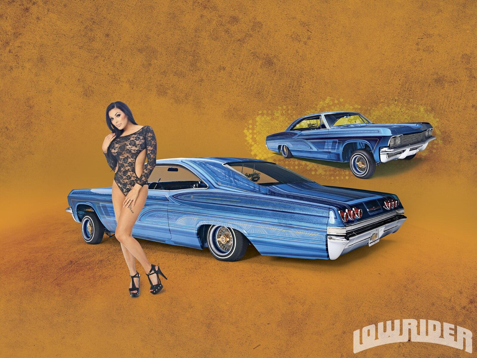 1206-lrmp-01-o-1965-chevrolet-impala-meagan-de-la-torre