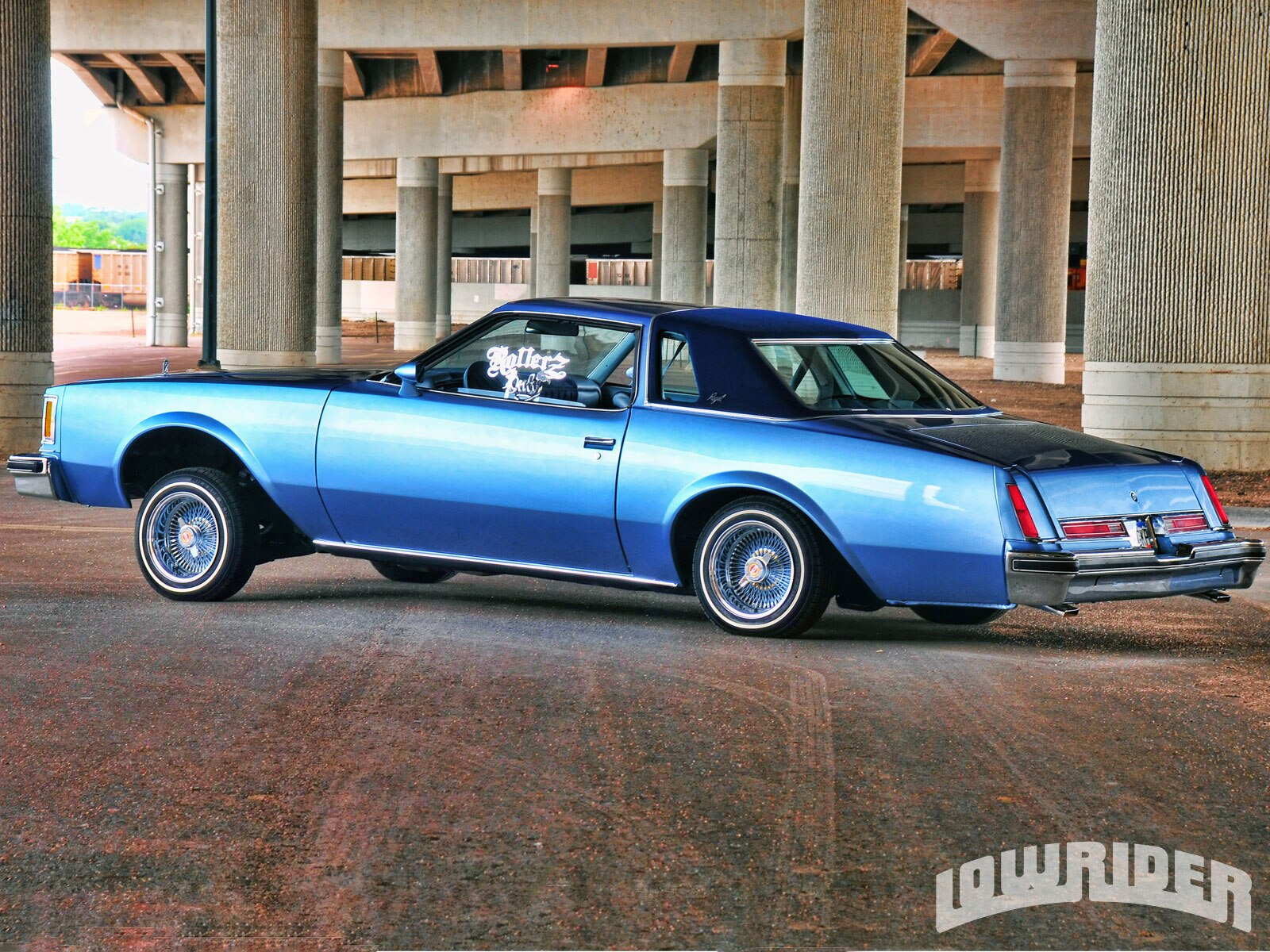 1206-lrmp-01-o-1977-buick-regal-driver-side-view1