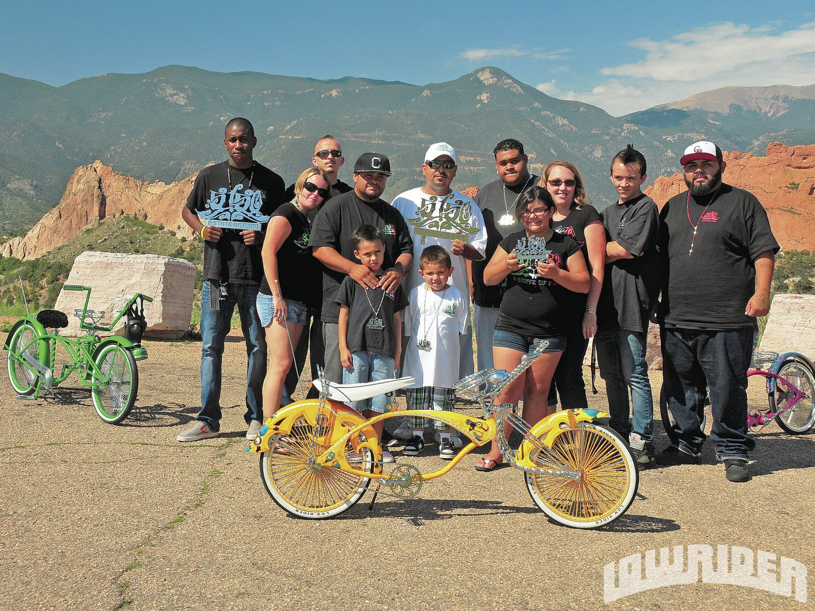 1206-lrmp-01-o-5150-a-state-of-mind-bicycle-club1