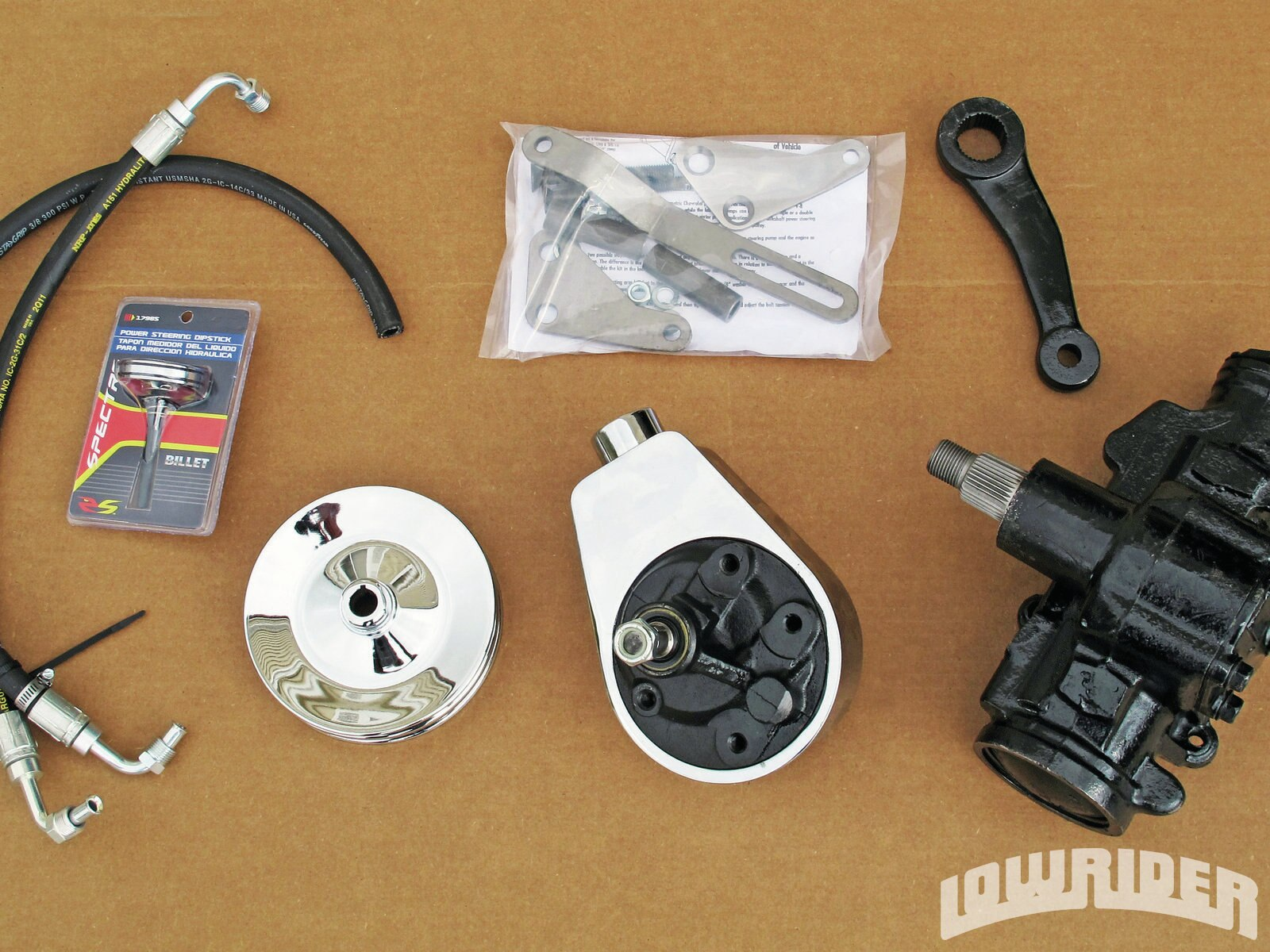 1206-lrmp-01-o-power-steering-upgrade-power-steering-kit1