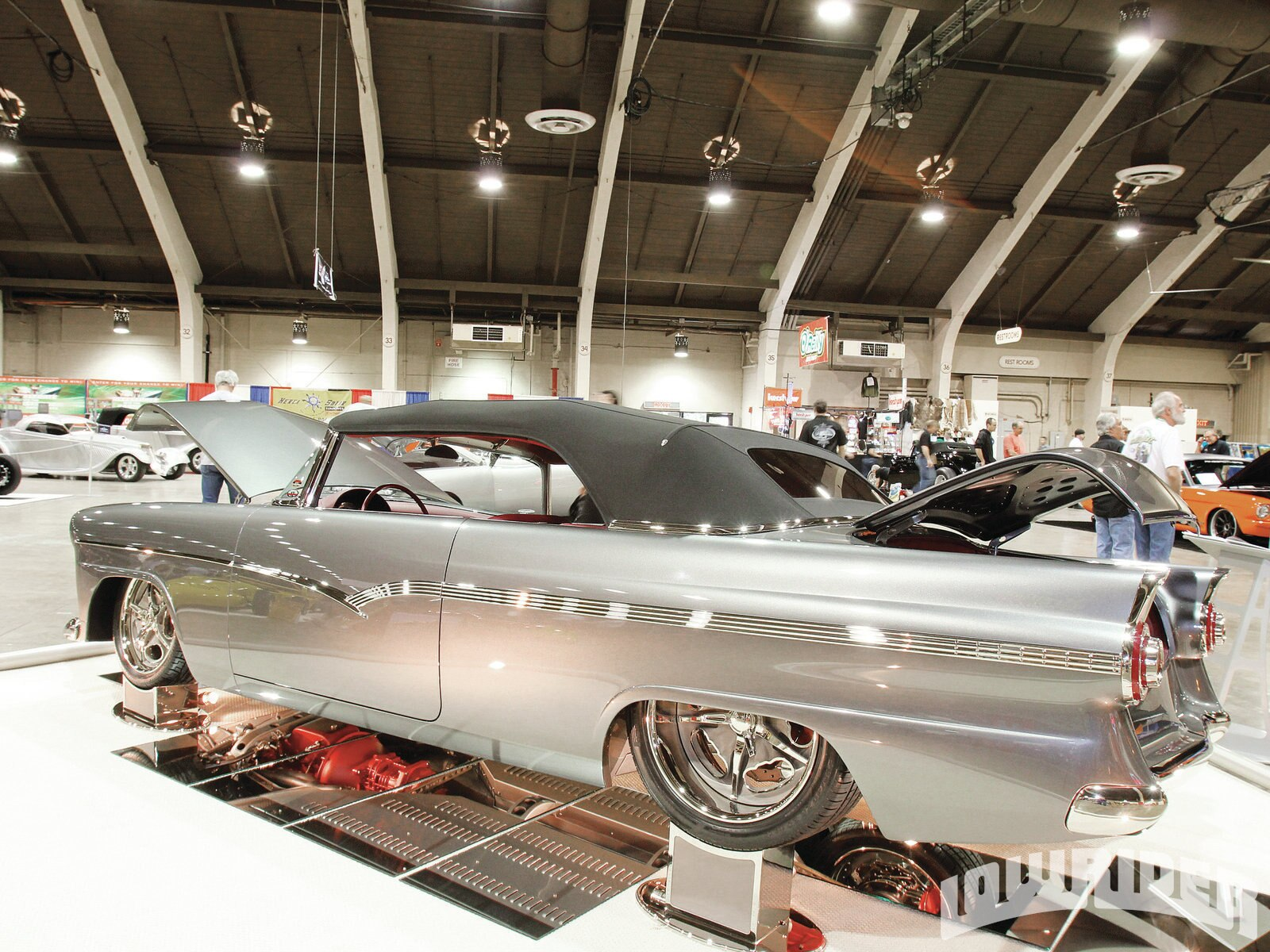 1207-lrmp-01-o-2012-pomona-roadster-show-custom-lowrider1
