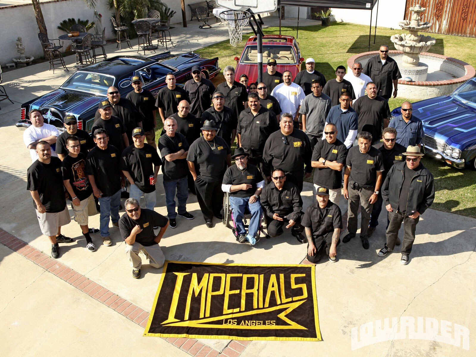 1207-lrmp-01-o-imperials-car-club-club-members1