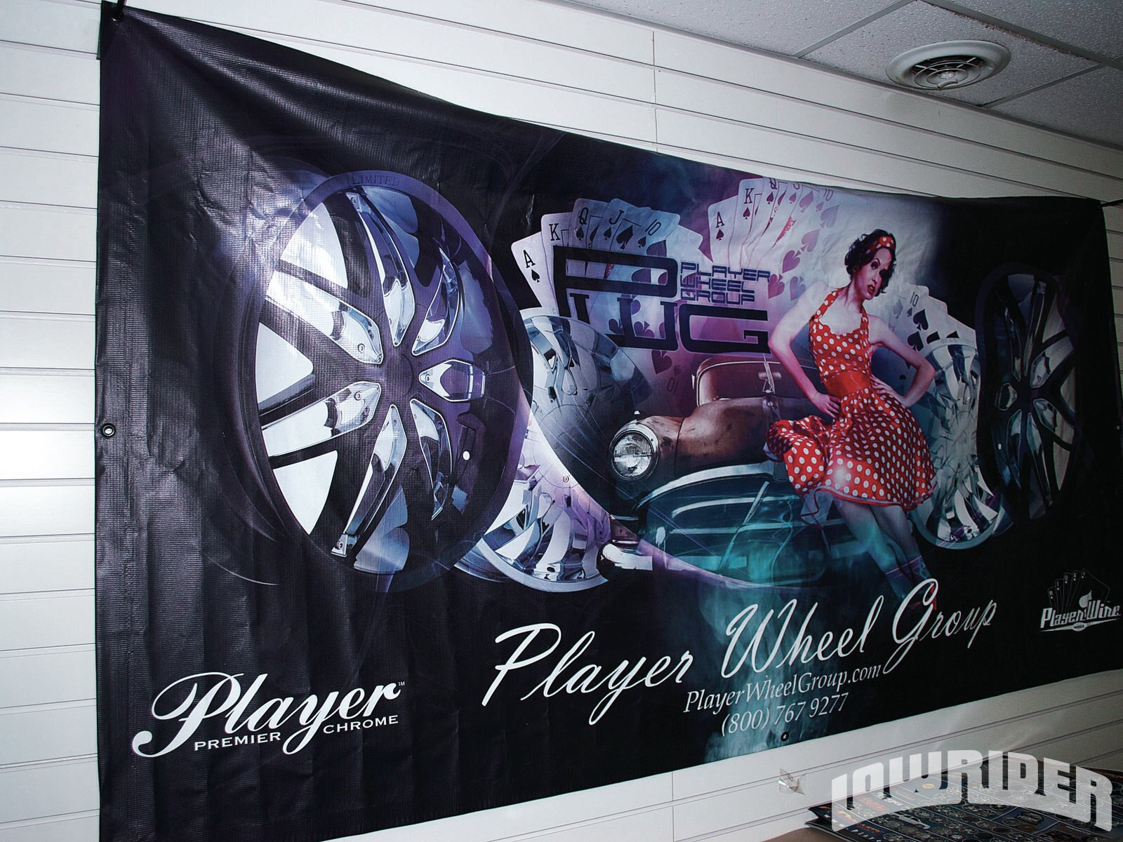 1207-lrmp-01-o-player-wheel-group-banner1