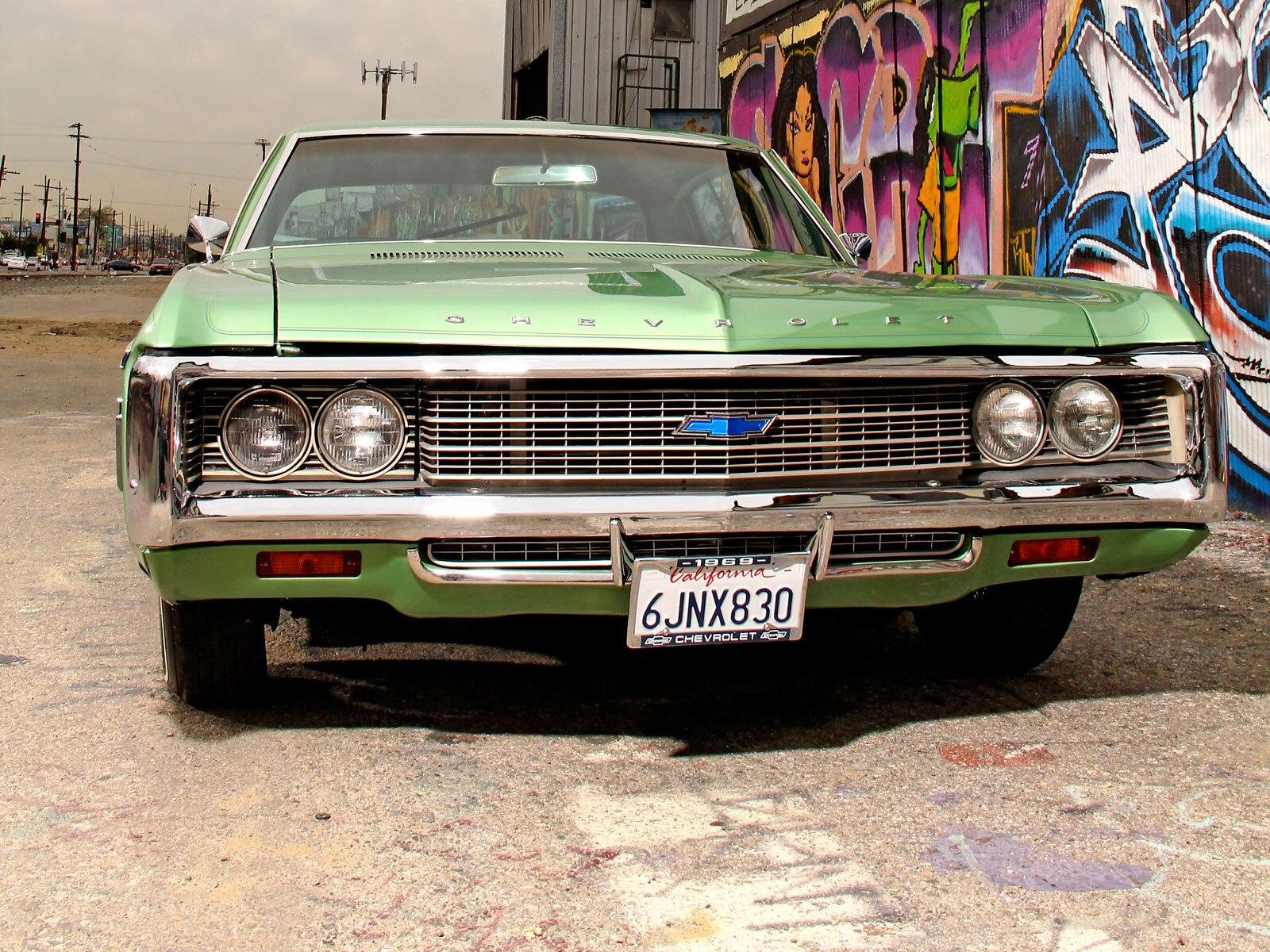 1207-lrmp-09-hp-1969-chevrolet-caprice-front-fascia