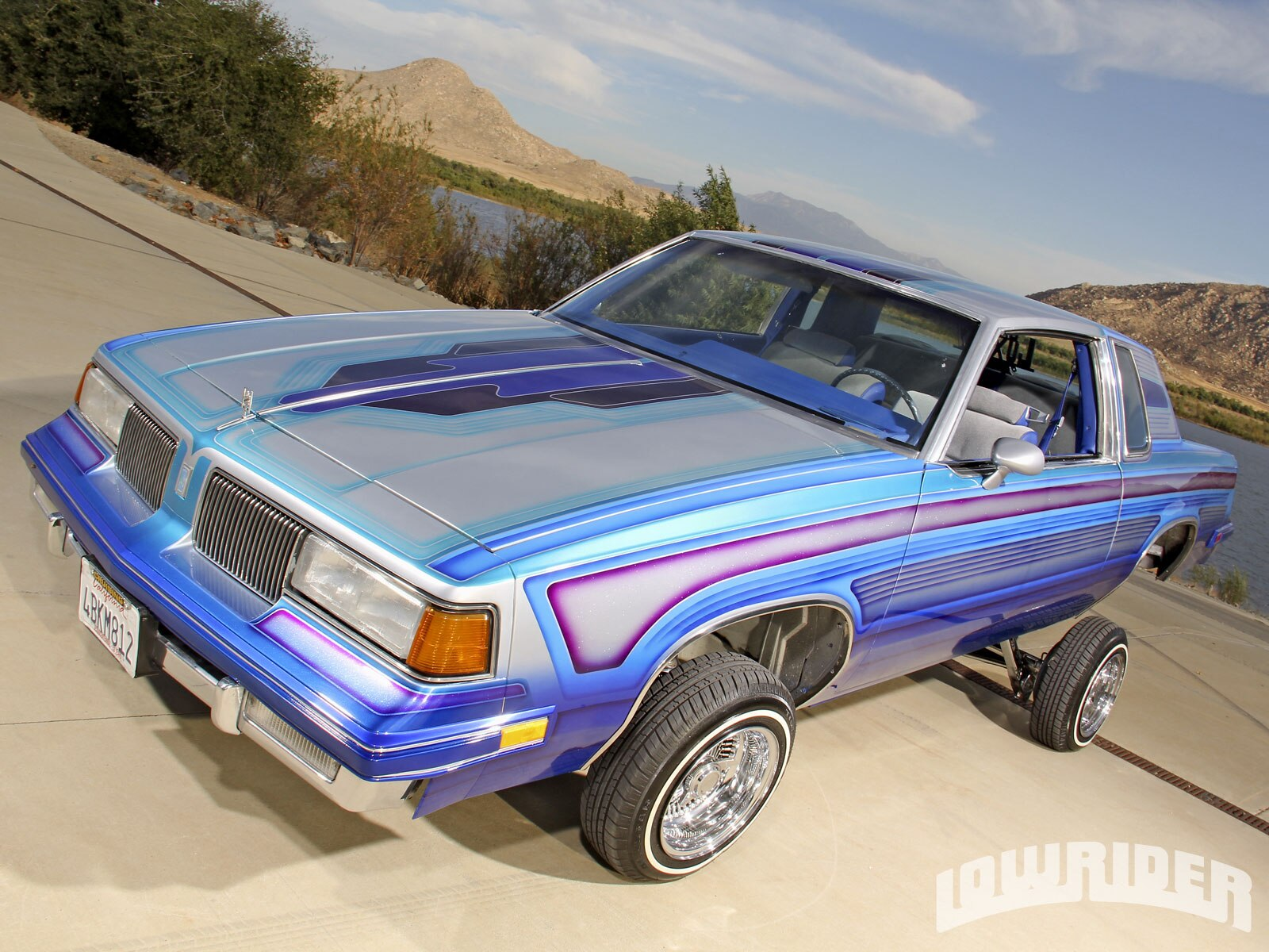 1207-lrmp-09-o-1983-oldsmobile-cutlass-driver-side-front-view2