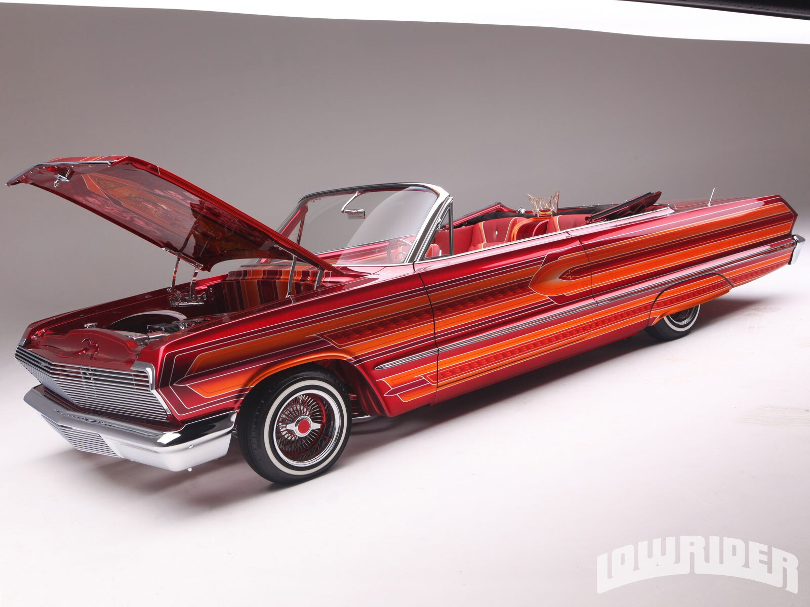 1207-lrmp-20-o-1963-chevrolet-impala-impala-driver-side-front-view1