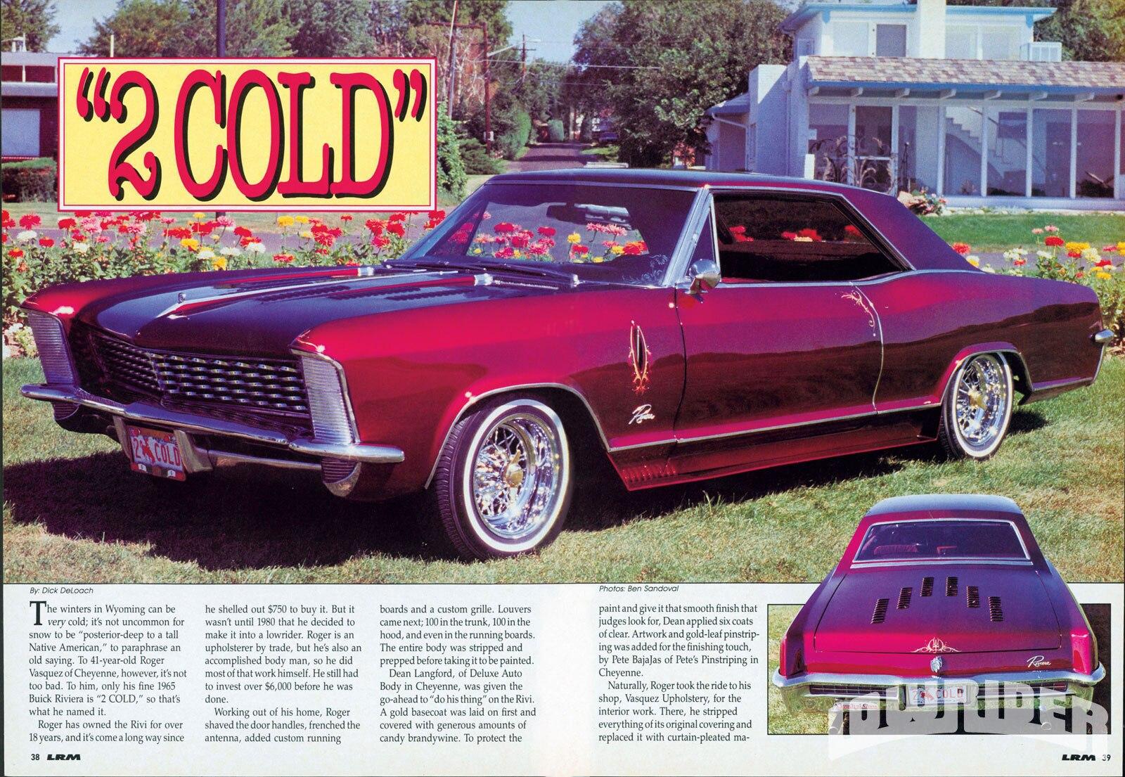 1207-lrmp-78-o-lowrider-magazine-1991-1992-35-years-of-lowrider1