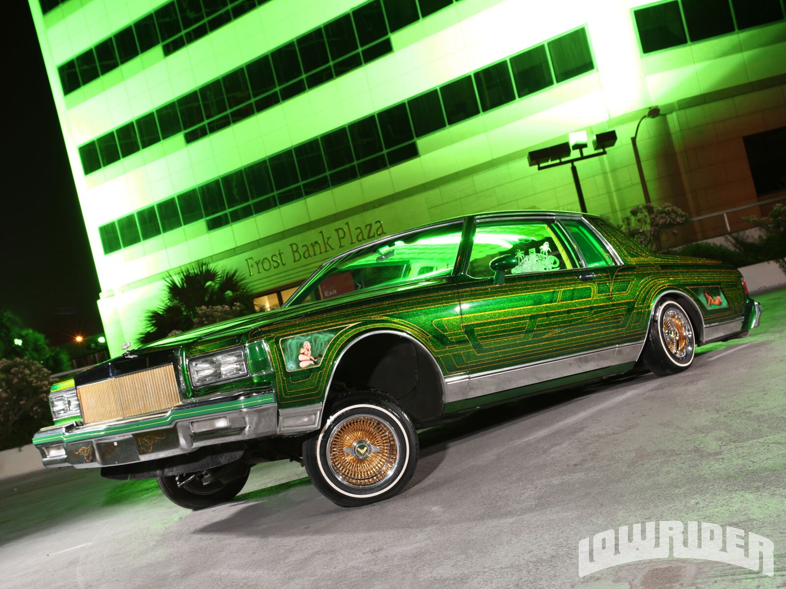 1208-lrmp-01-o-1985-chevrolet-caprice-house-of-kolor-organic-green1