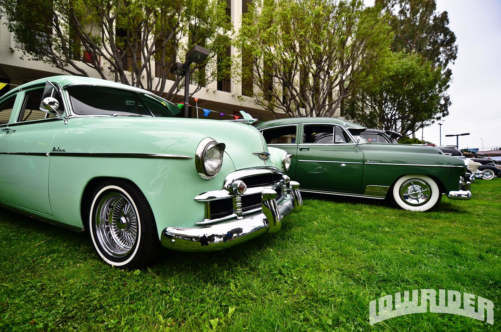 1208-lrmp-08-o-classic-lowriders-CC-2nd-annual-car-show-chevy-deluxes1